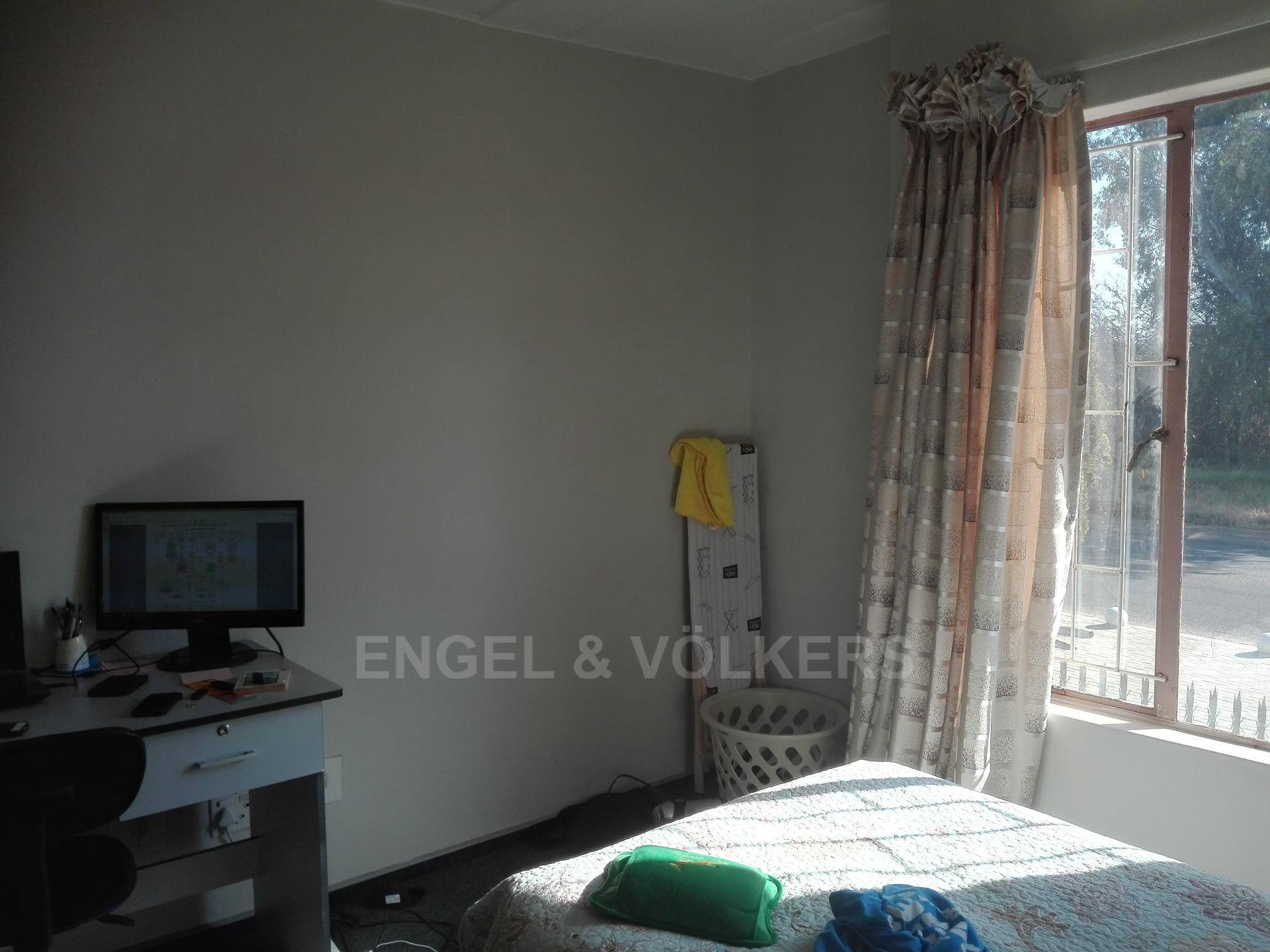 Die Bult property for sale. Ref No: 13511919. Picture no 13