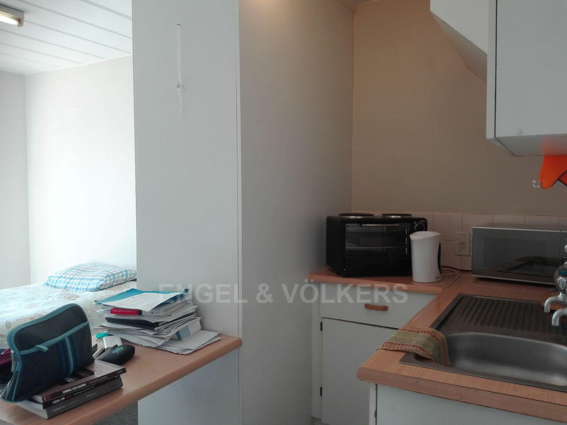 Die Bult property for sale. Ref No: 13511919. Picture no 15