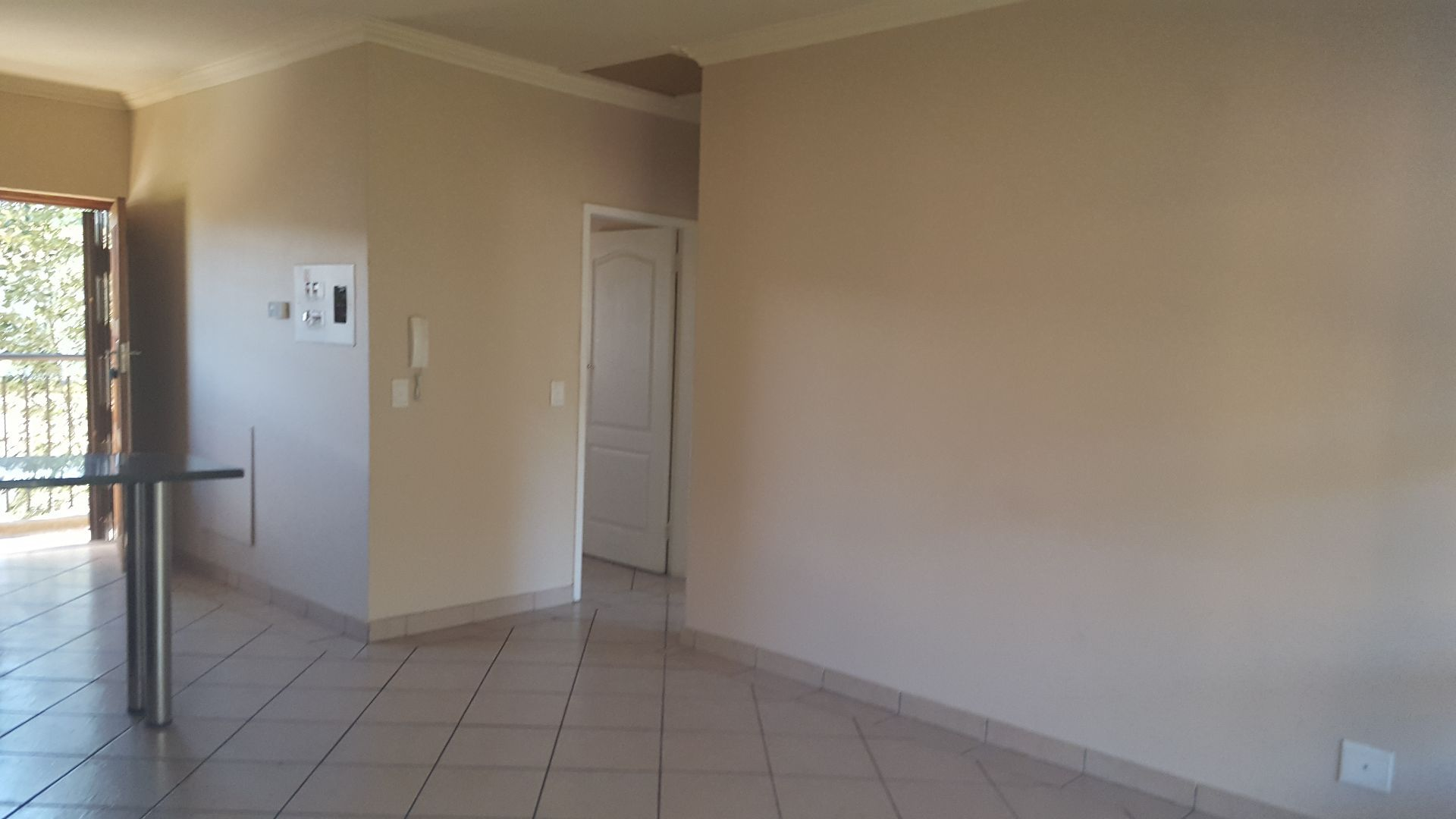 Potchefstroom Central property for sale. Ref No: 13514573. Picture no 7