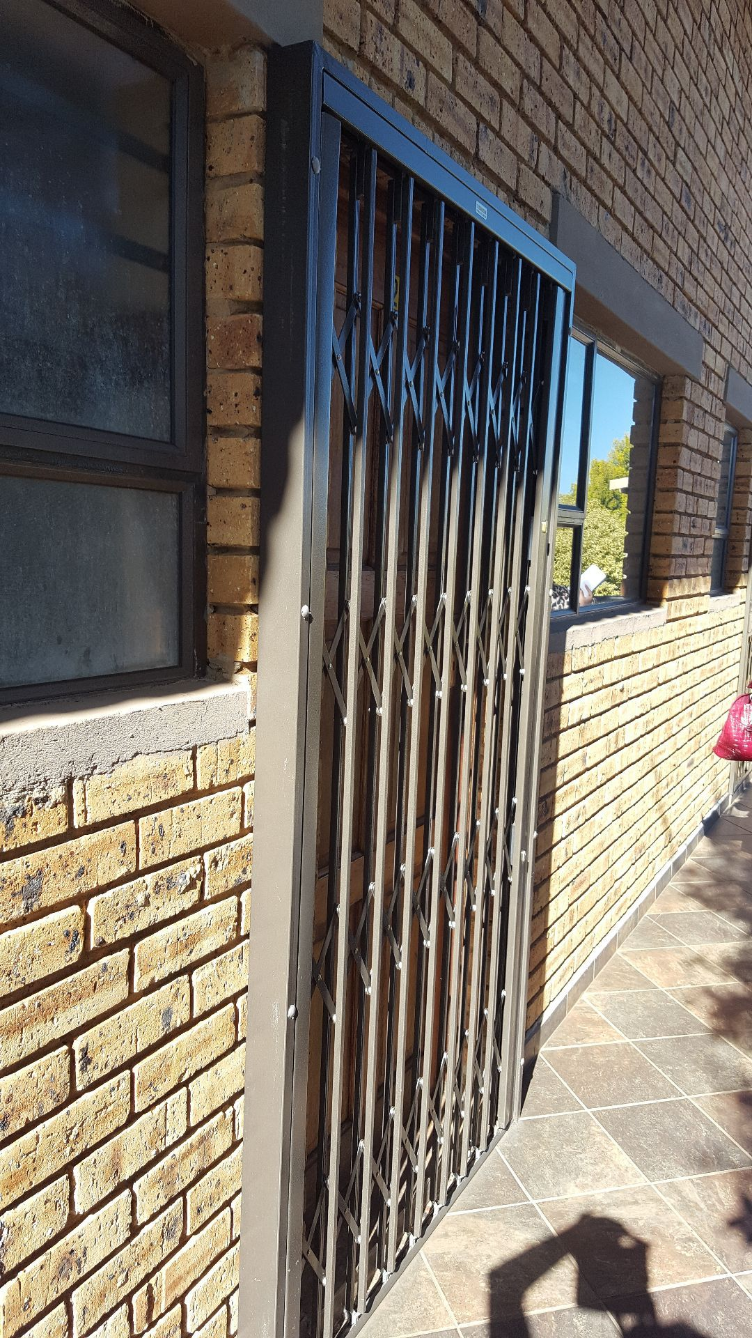 Potchefstroom Central property for sale. Ref No: 13514573. Picture no 8