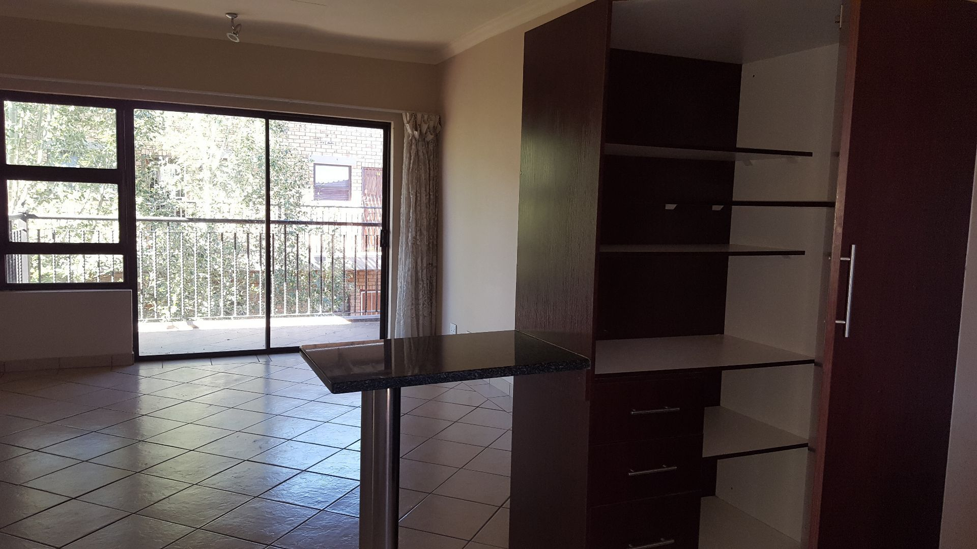Potchefstroom Central property for sale. Ref No: 13514573. Picture no 10