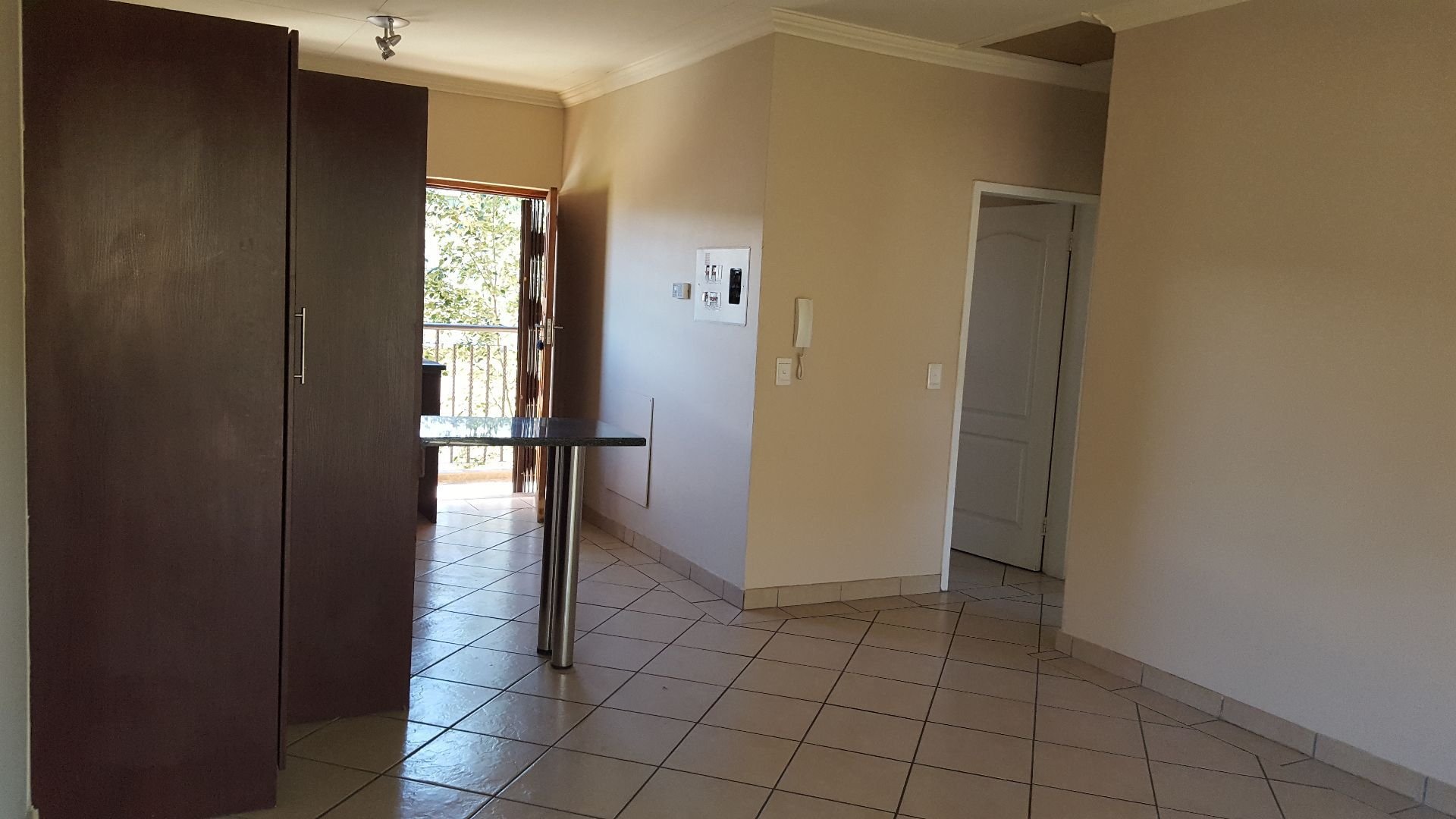 Potchefstroom Central property for sale. Ref No: 13514573. Picture no 12