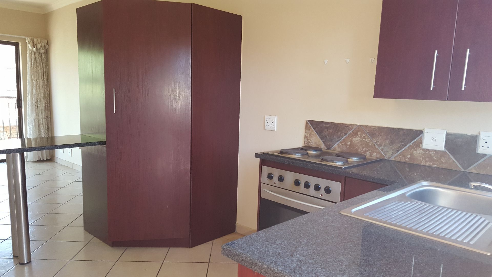 Potchefstroom Central property for sale. Ref No: 13514573. Picture no 13