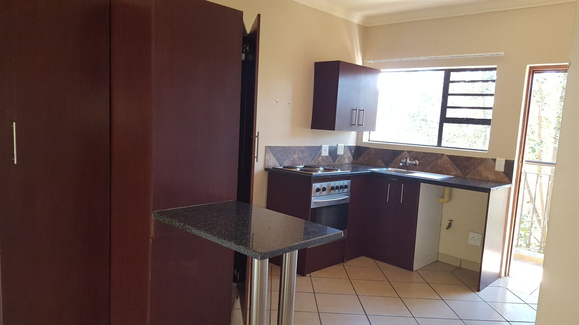 Potchefstroom Central property for sale. Ref No: 13514573. Picture no 14