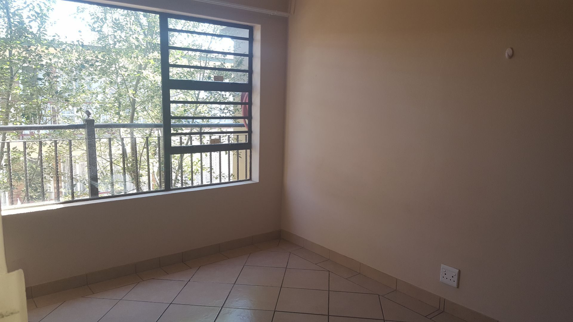Potchefstroom Central property for sale. Ref No: 13514573. Picture no 16