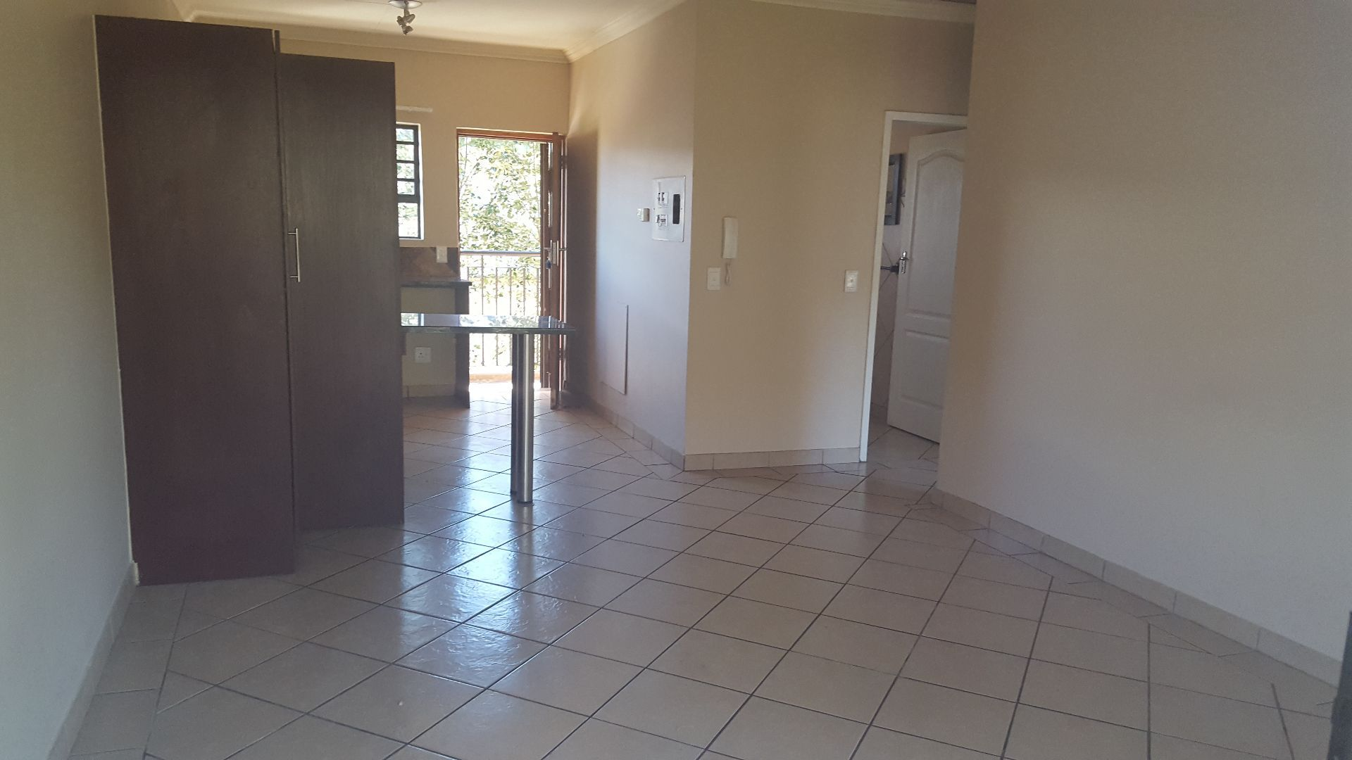 Potchefstroom Central property for sale. Ref No: 13514573. Picture no 11