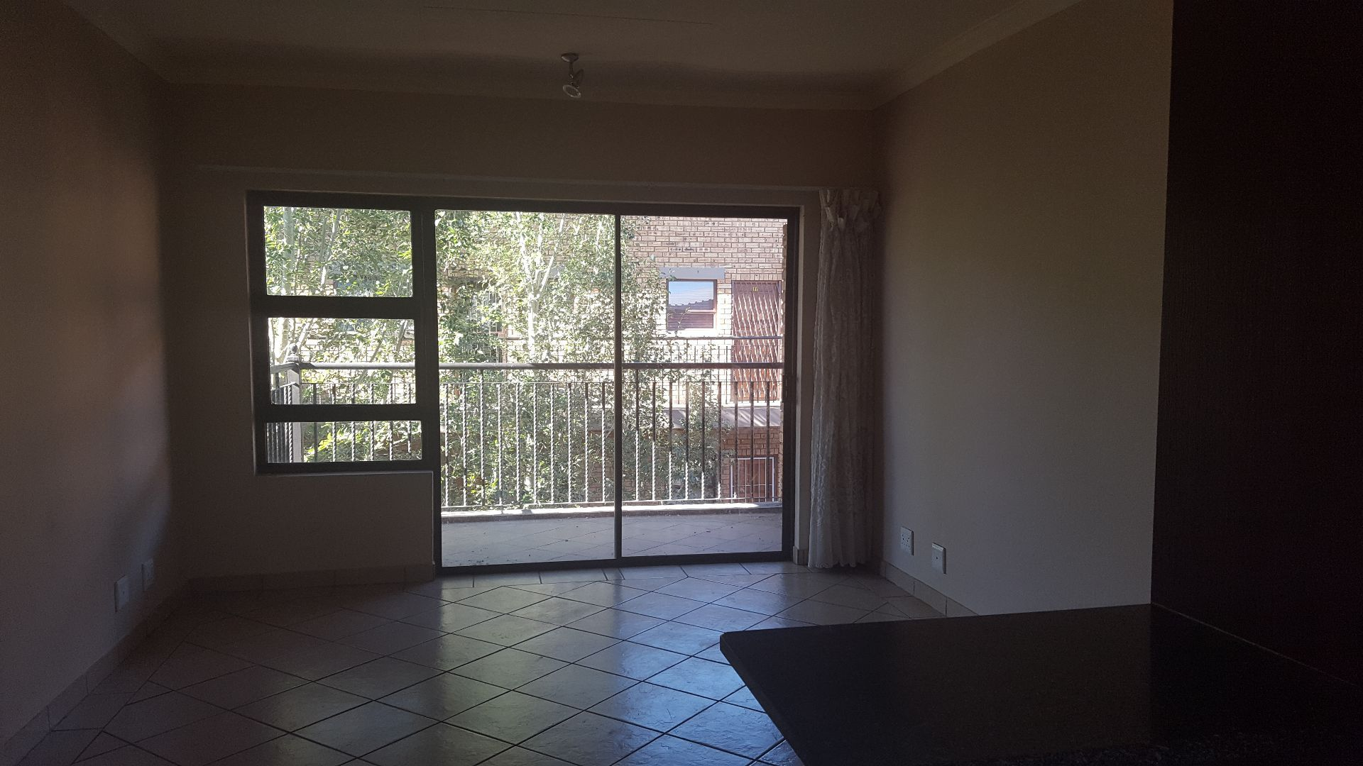 Potchefstroom Central property for sale. Ref No: 13514573. Picture no 6