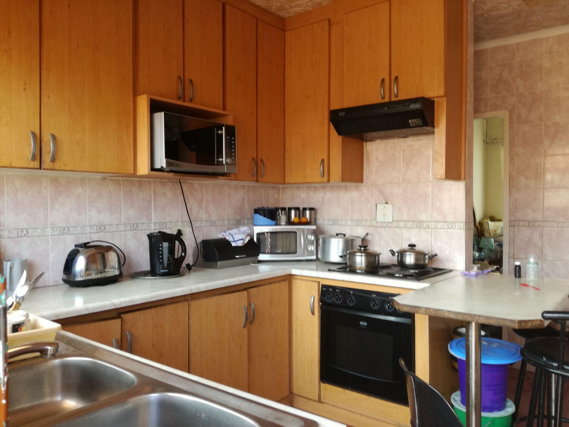 Dassie Rand property for sale. Ref No: 13516236. Picture no 10