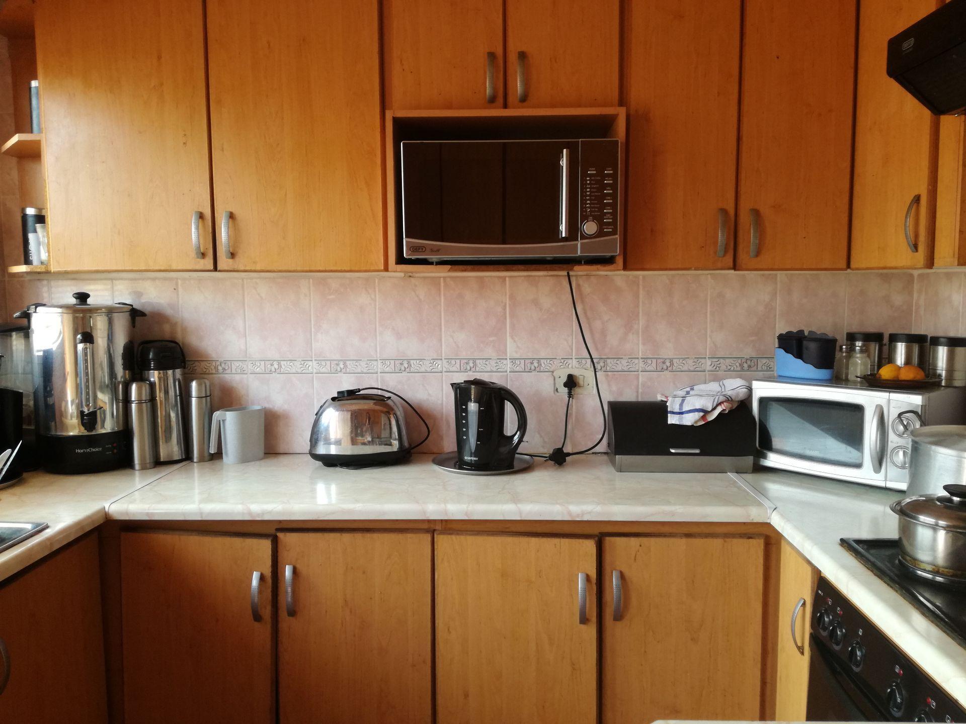 Dassie Rand property for sale. Ref No: 13516236. Picture no 11