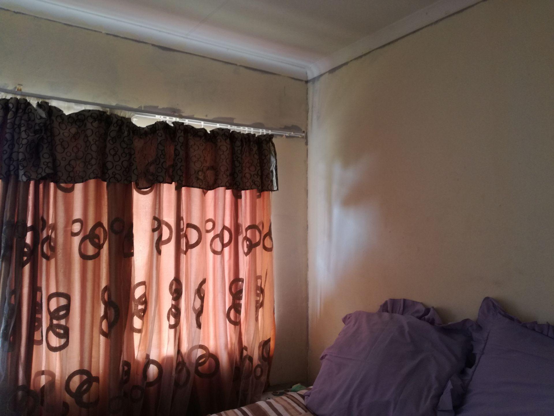 Dassie Rand property for sale. Ref No: 13516236. Picture no 12