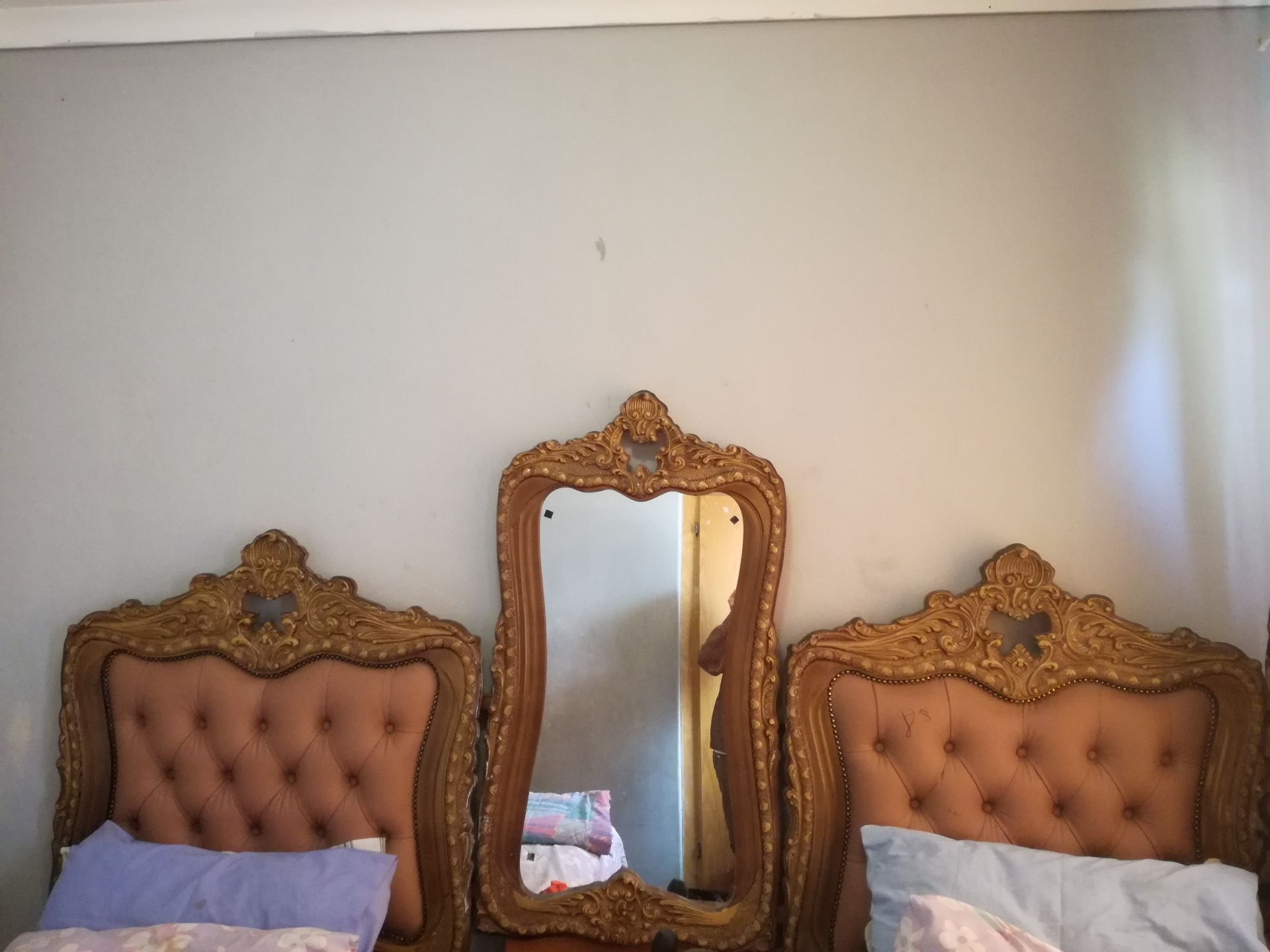 Dassie Rand property for sale. Ref No: 13516236. Picture no 13