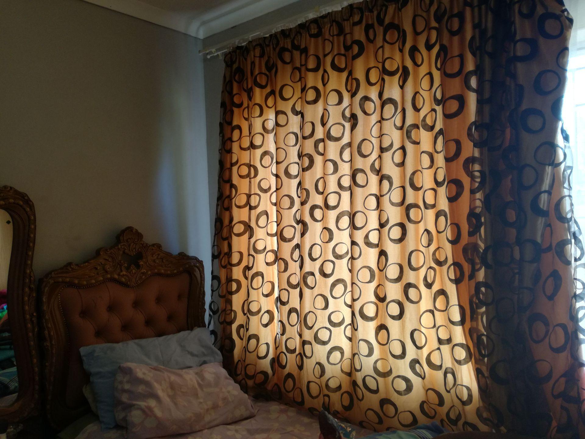 Dassie Rand property for sale. Ref No: 13516236. Picture no 14