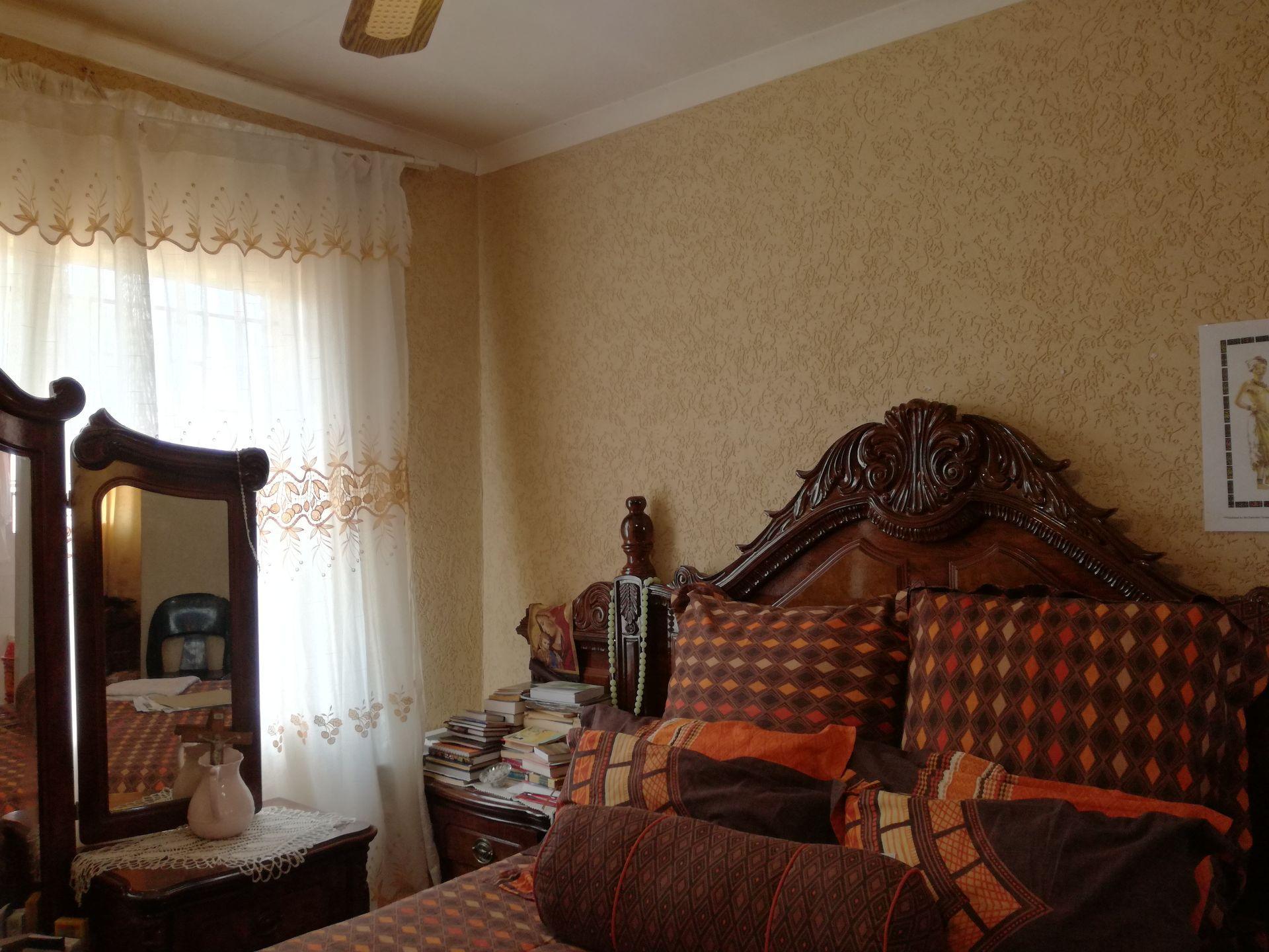 Dassie Rand property for sale. Ref No: 13516236. Picture no 15