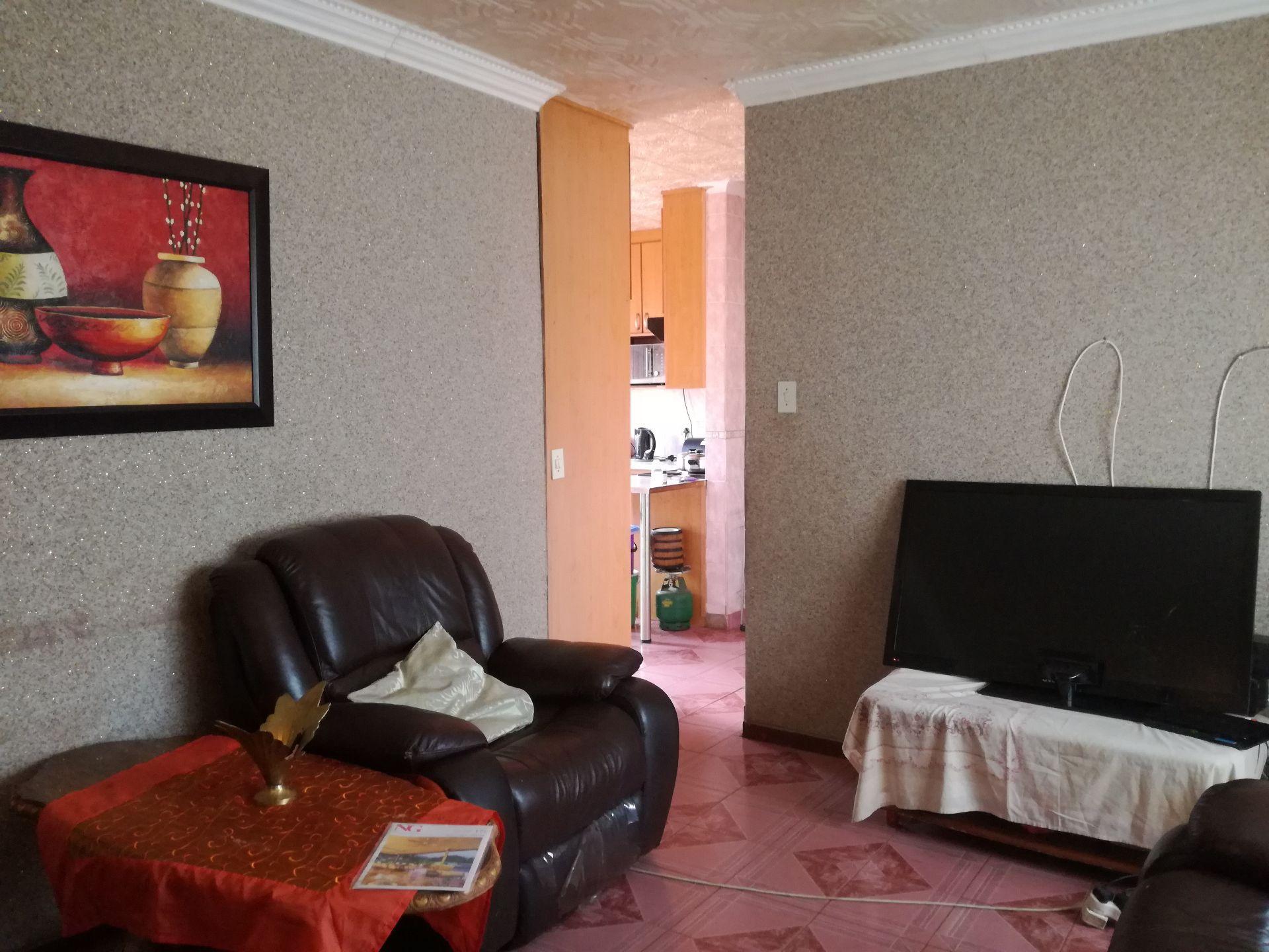 Dassie Rand property for sale. Ref No: 13516236. Picture no 16