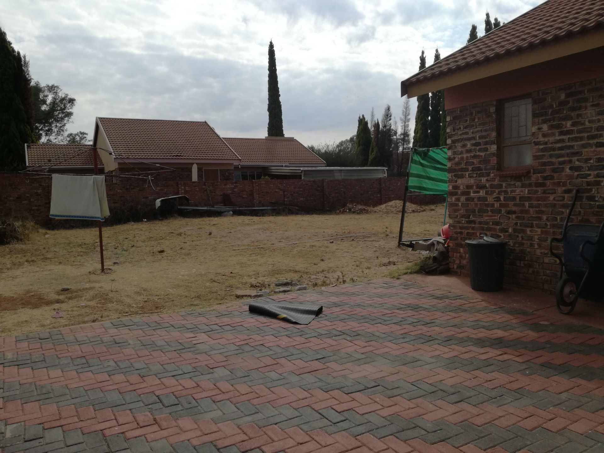 Dassie Rand property for sale. Ref No: 13516236. Picture no 7