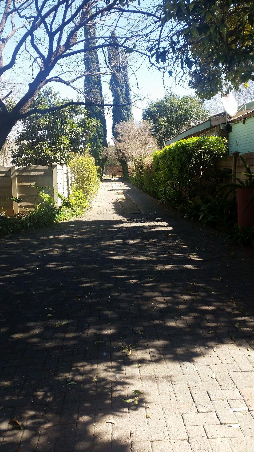 Potchefstroom, Potchefstroom Central Property  | Houses To Rent Potchefstroom Central, POTCHEFSTROOM CENTRAL, House 4 bedrooms property to rent Price:, 14,00*