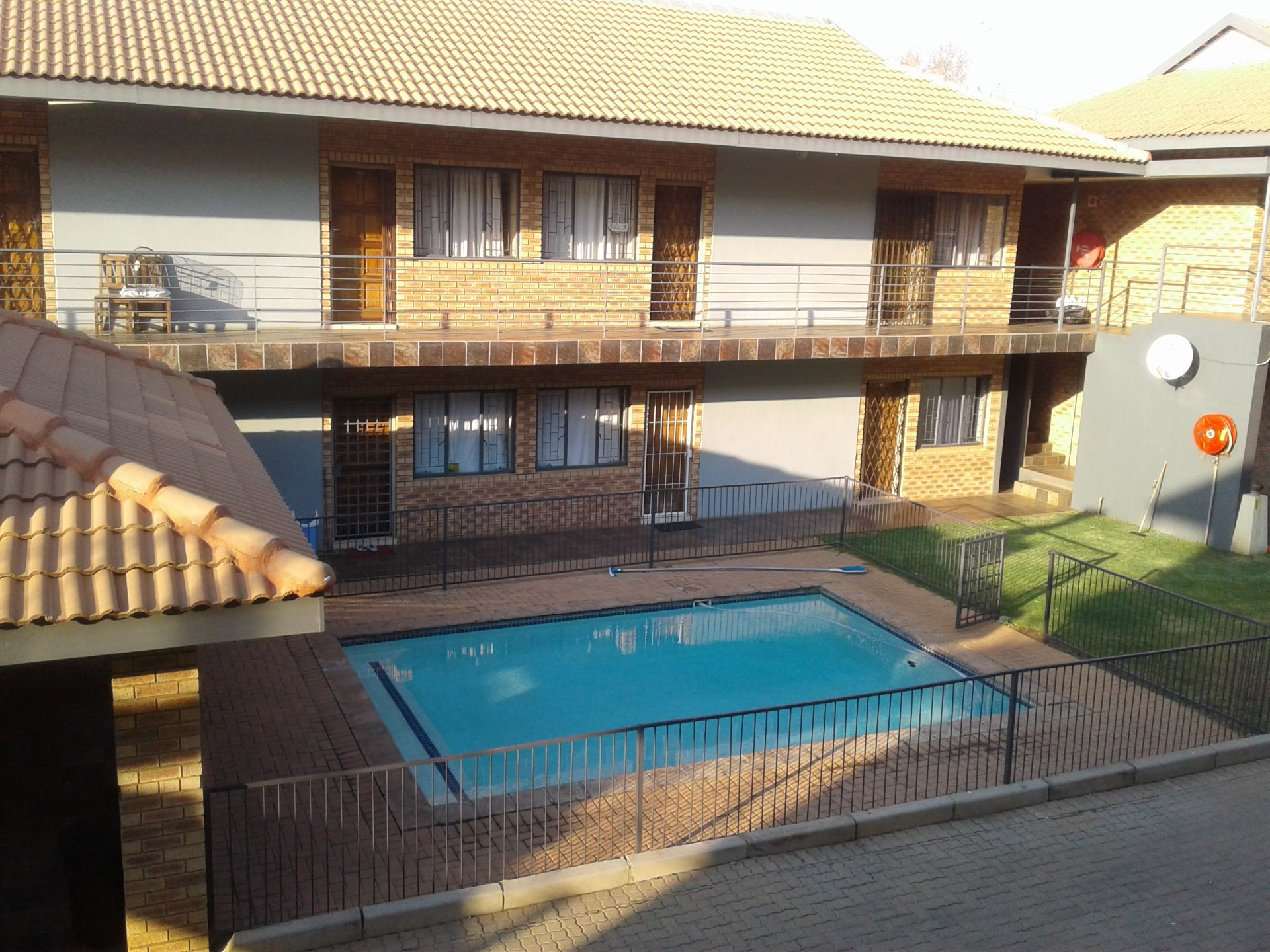Die Bult property for sale. Ref No: 13526792. Picture no 1