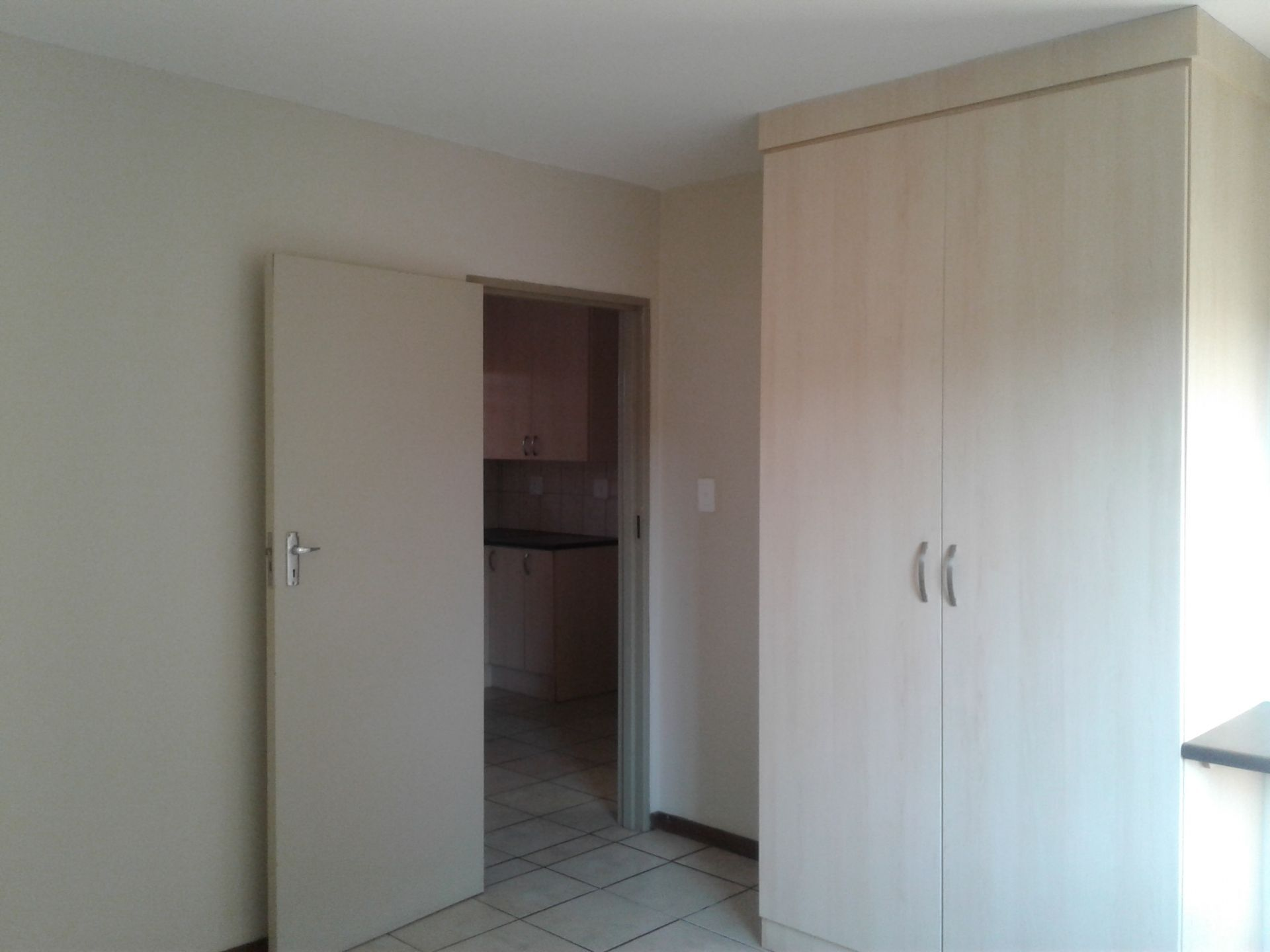 Die Bult property for sale. Ref No: 13526792. Picture no 13