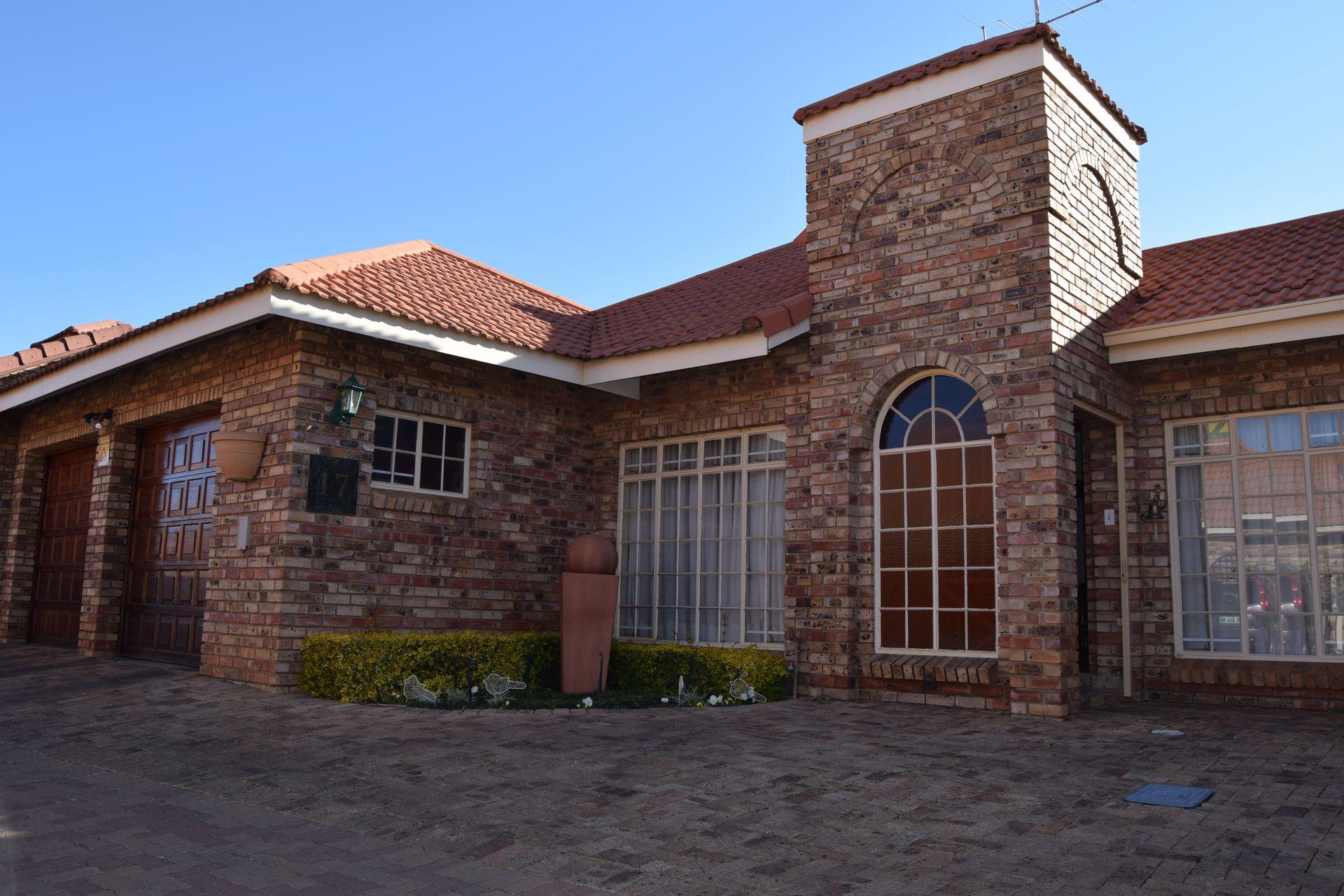 Potchefstroom, Heilige Akker Property  | Houses For Sale Heilige Akker, HEILIGE AKKER, House 3.5 bedrooms property for sale Price:2,950,000