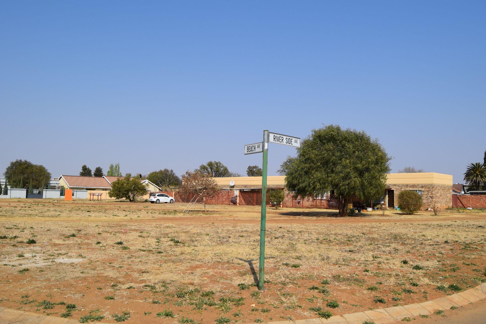 Baillie Park property for sale. Ref No: 13524520. Picture no 9