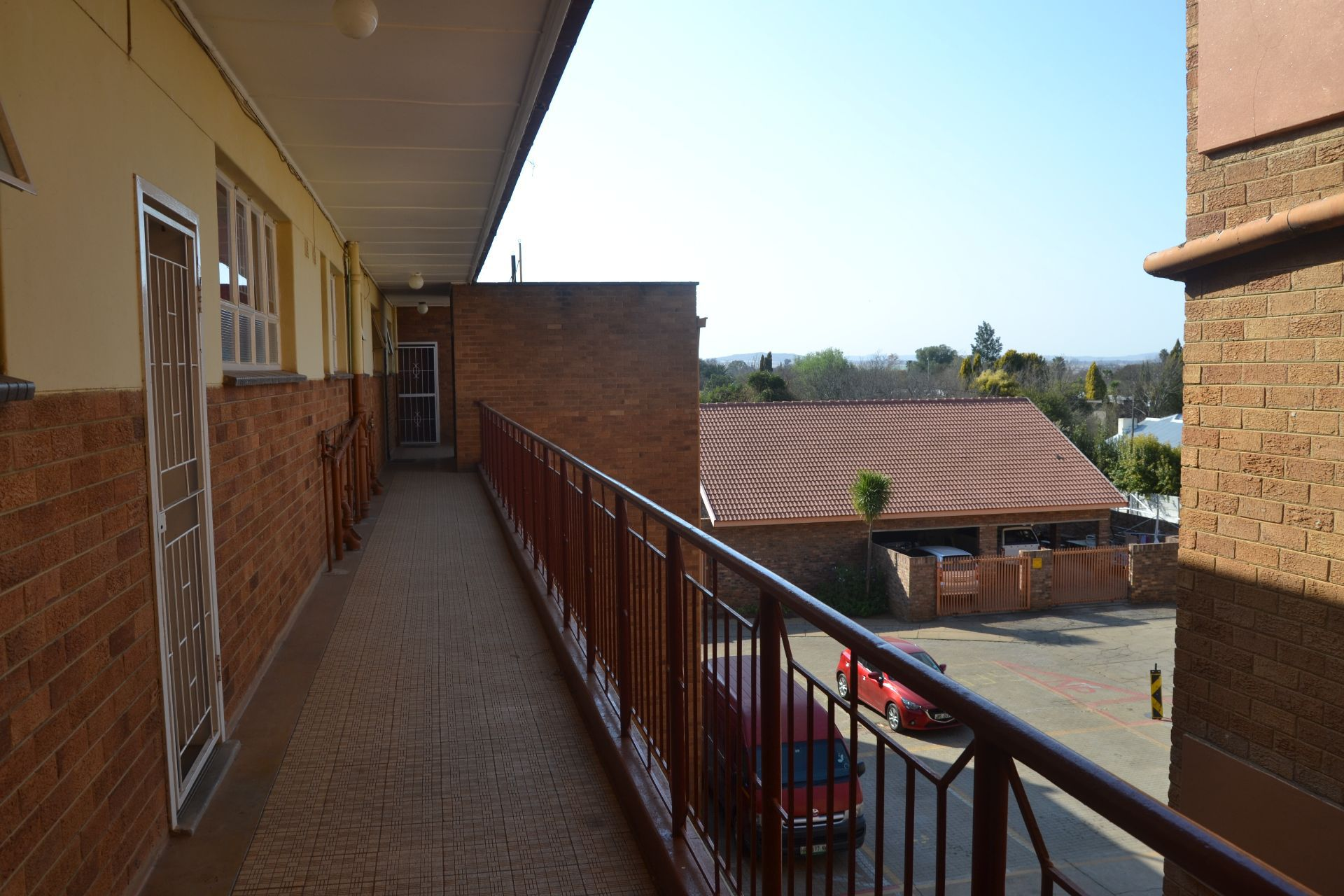 Potchefstroom Central property for sale. Ref No: 13526102. Picture no 5