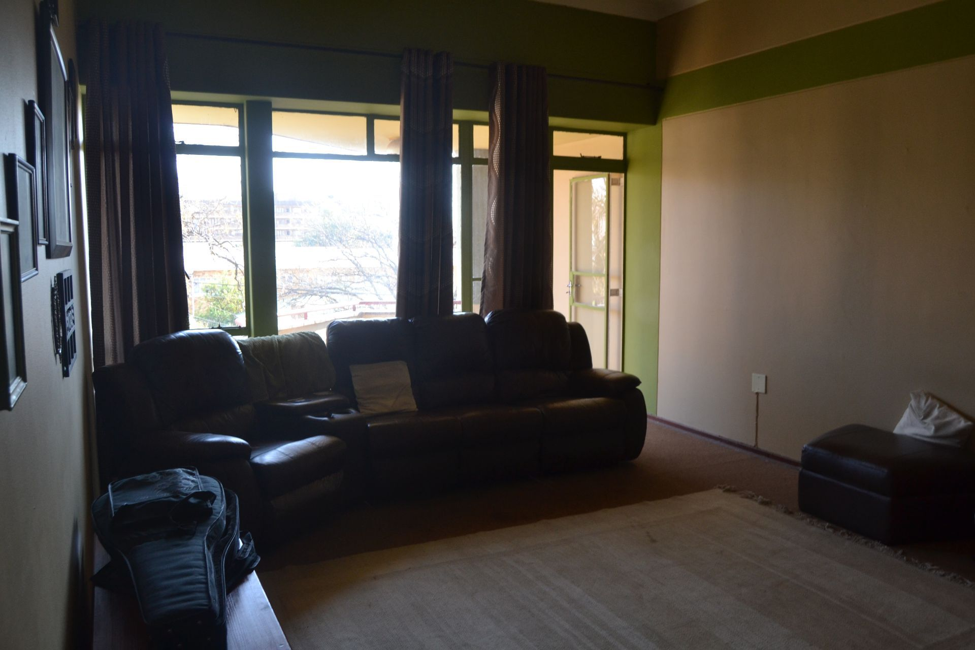 Potchefstroom Central property for sale. Ref No: 13526102. Picture no 11