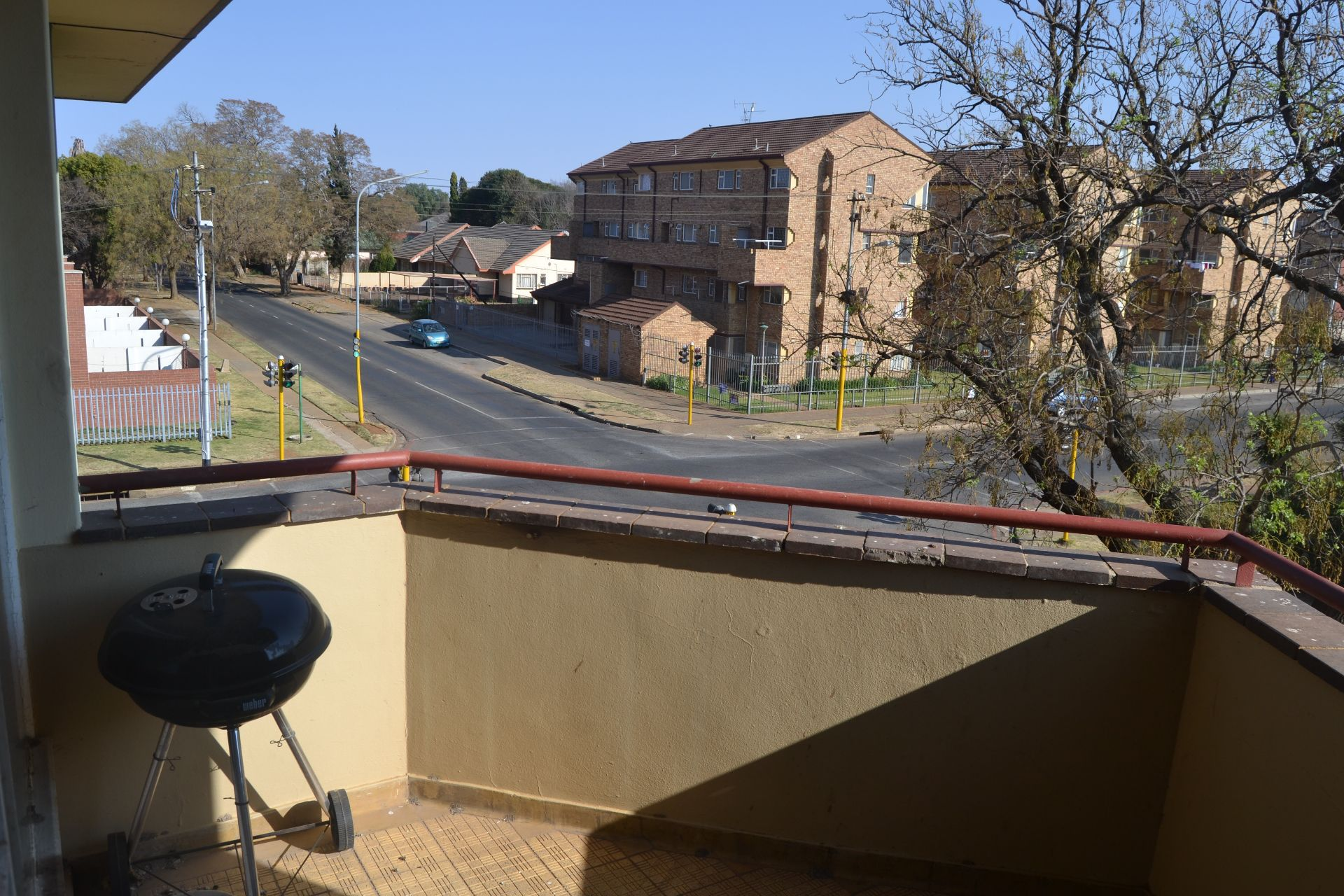 Potchefstroom Central property for sale. Ref No: 13526102. Picture no 6