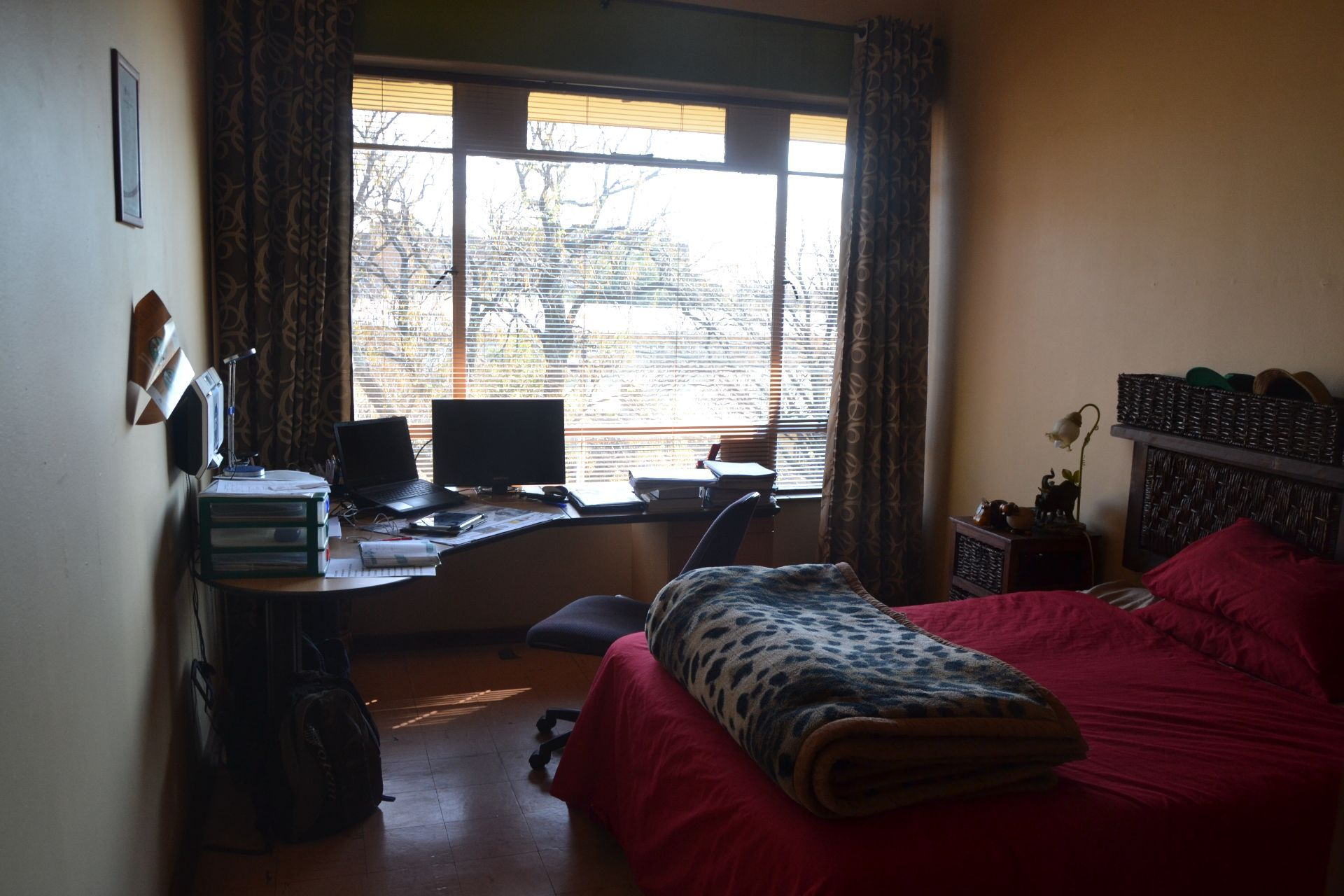 Potchefstroom Central property for sale. Ref No: 13526102. Picture no 12