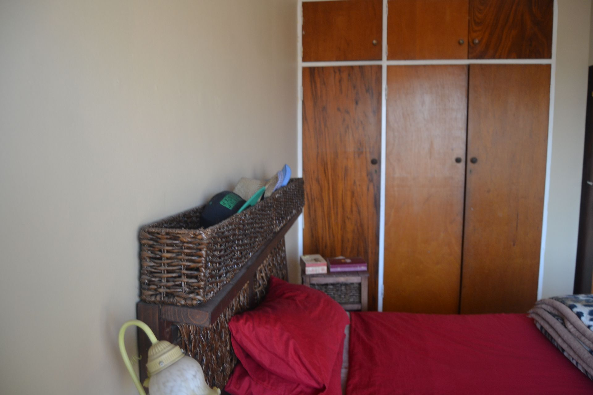 Potchefstroom Central property for sale. Ref No: 13526102. Picture no 13