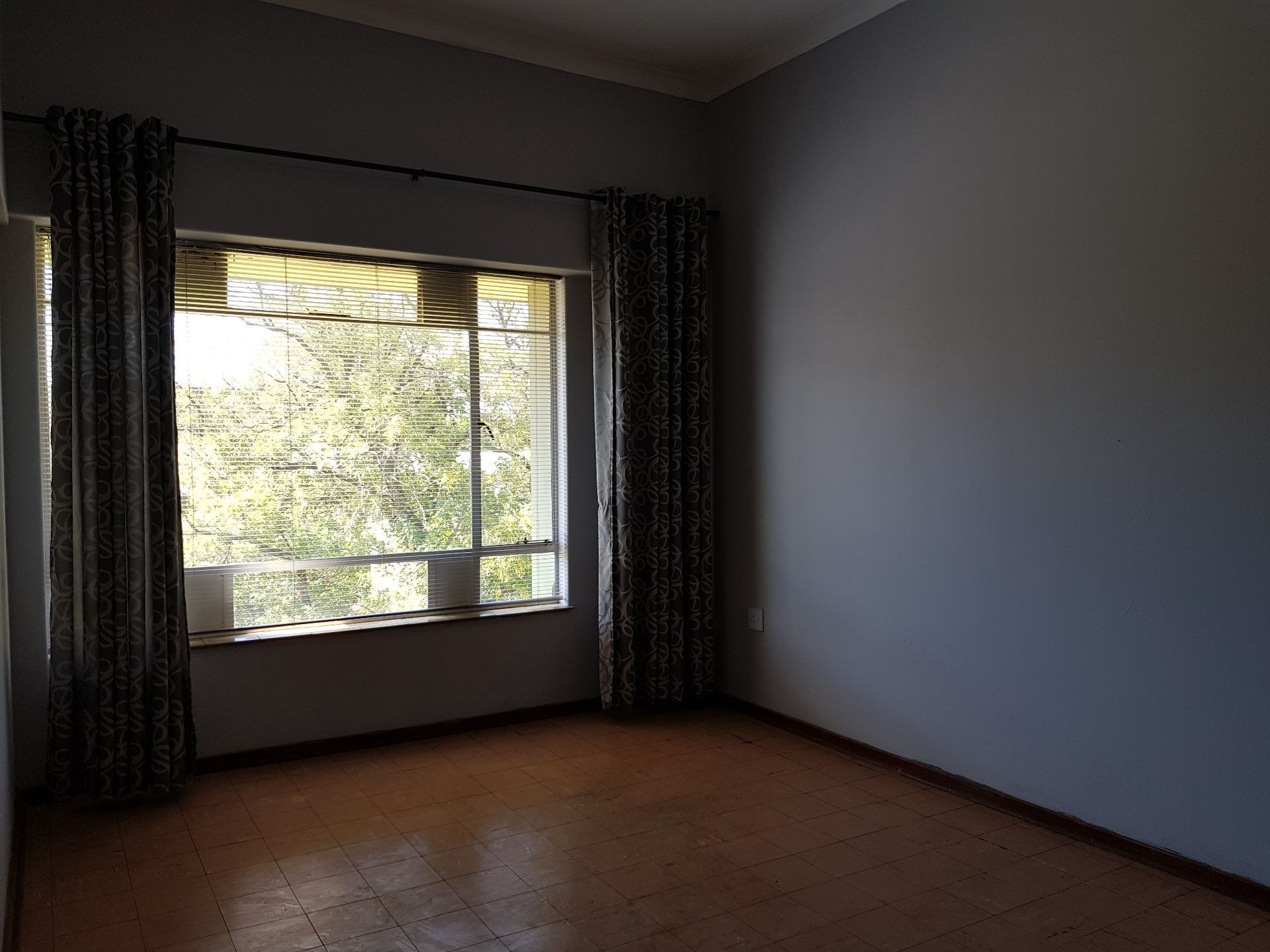 Potchefstroom Central property for sale. Ref No: 13526102. Picture no 14