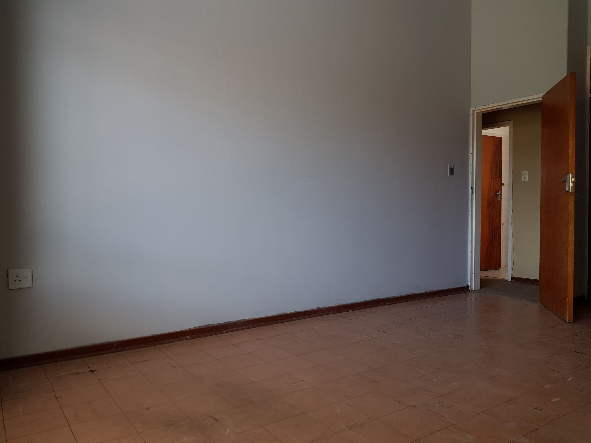Potchefstroom Central property for sale. Ref No: 13526102. Picture no 20