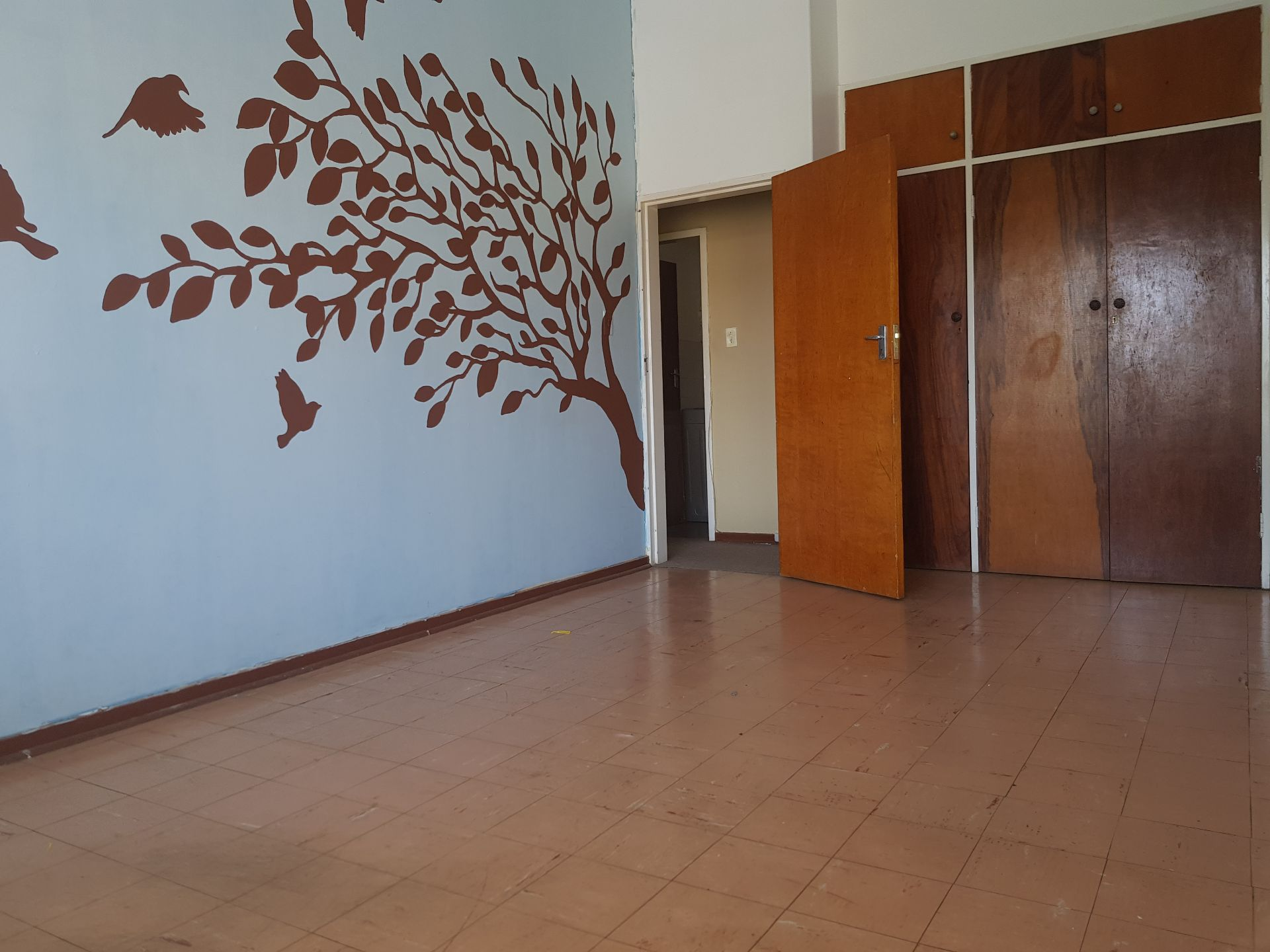 Potchefstroom Central property for sale. Ref No: 13526102. Picture no 17