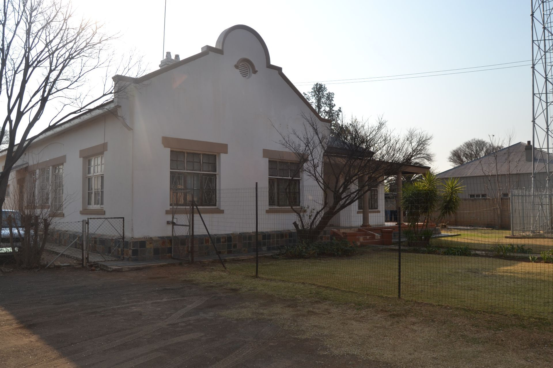 Potchefstroom property for sale. Ref No: 13526787. Picture no 2