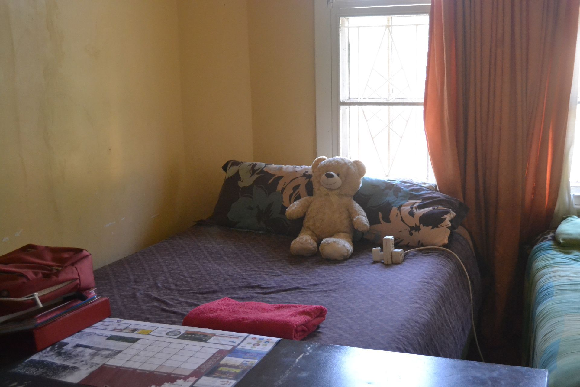 Potchefstroom property for sale. Ref No: 13526787. Picture no 11