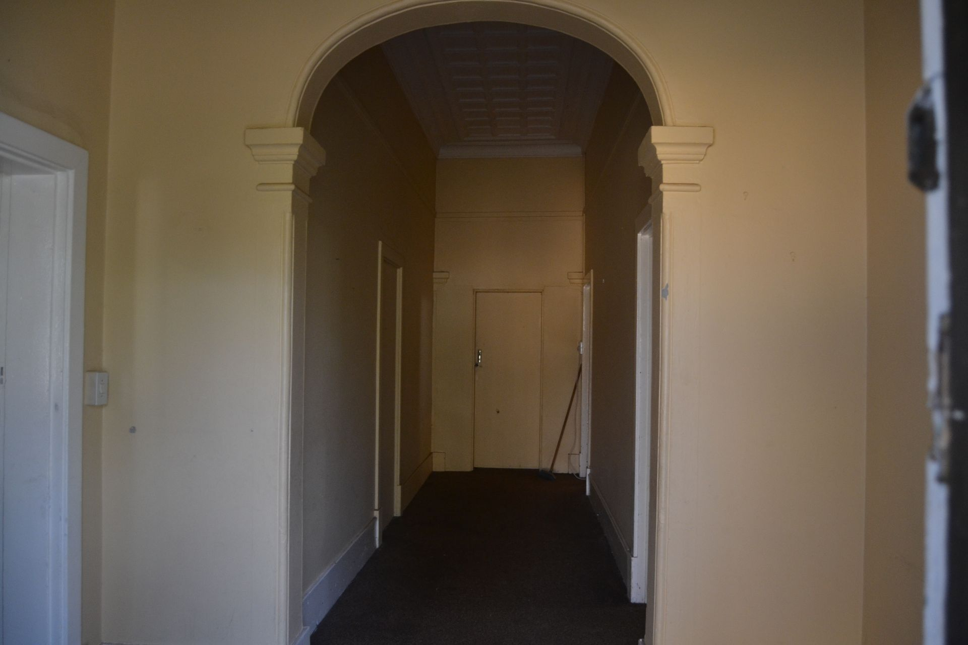 Potchefstroom property for sale. Ref No: 13526787. Picture no 8