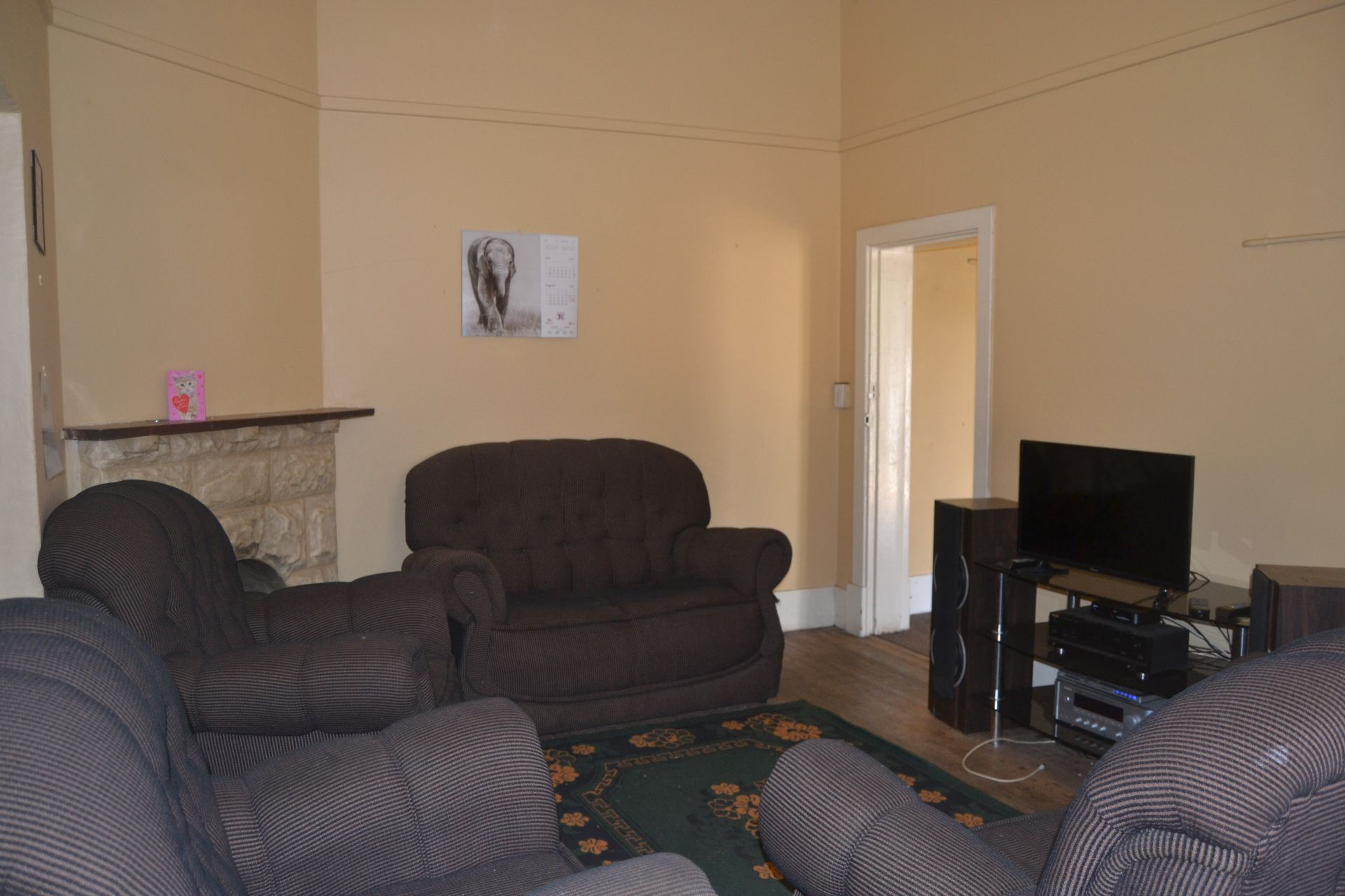 Potchefstroom property for sale. Ref No: 13526787. Picture no 9