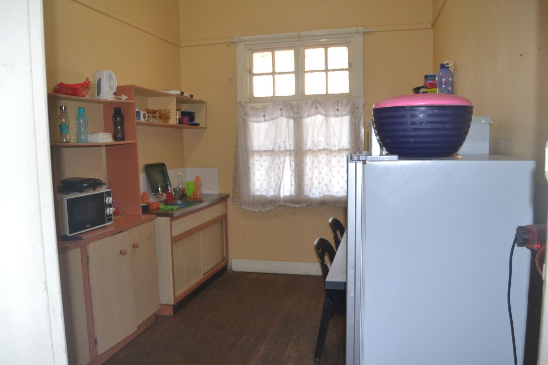 Potchefstroom property for sale. Ref No: 13526787. Picture no 10