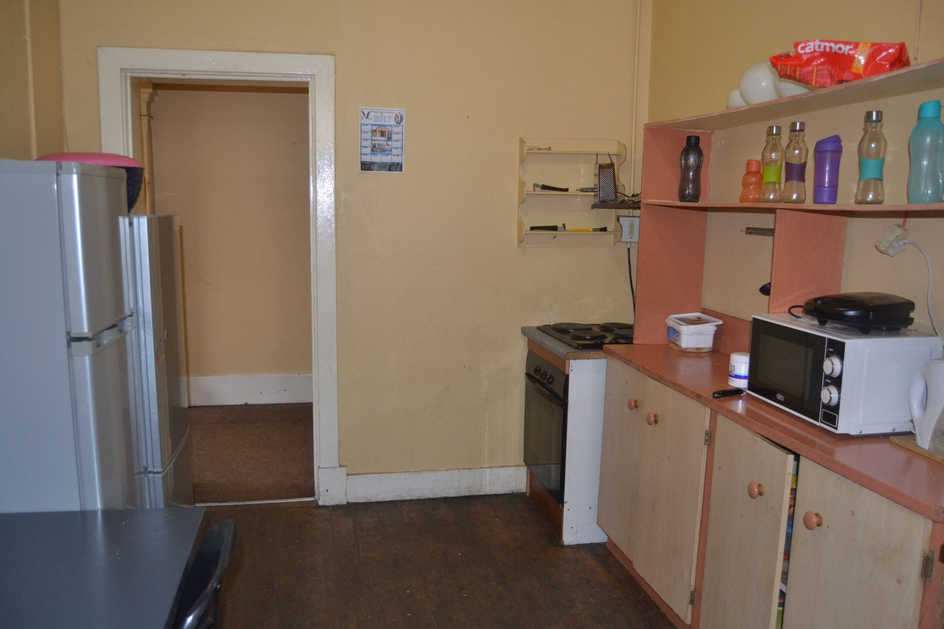 Potchefstroom property for sale. Ref No: 13526787. Picture no 13