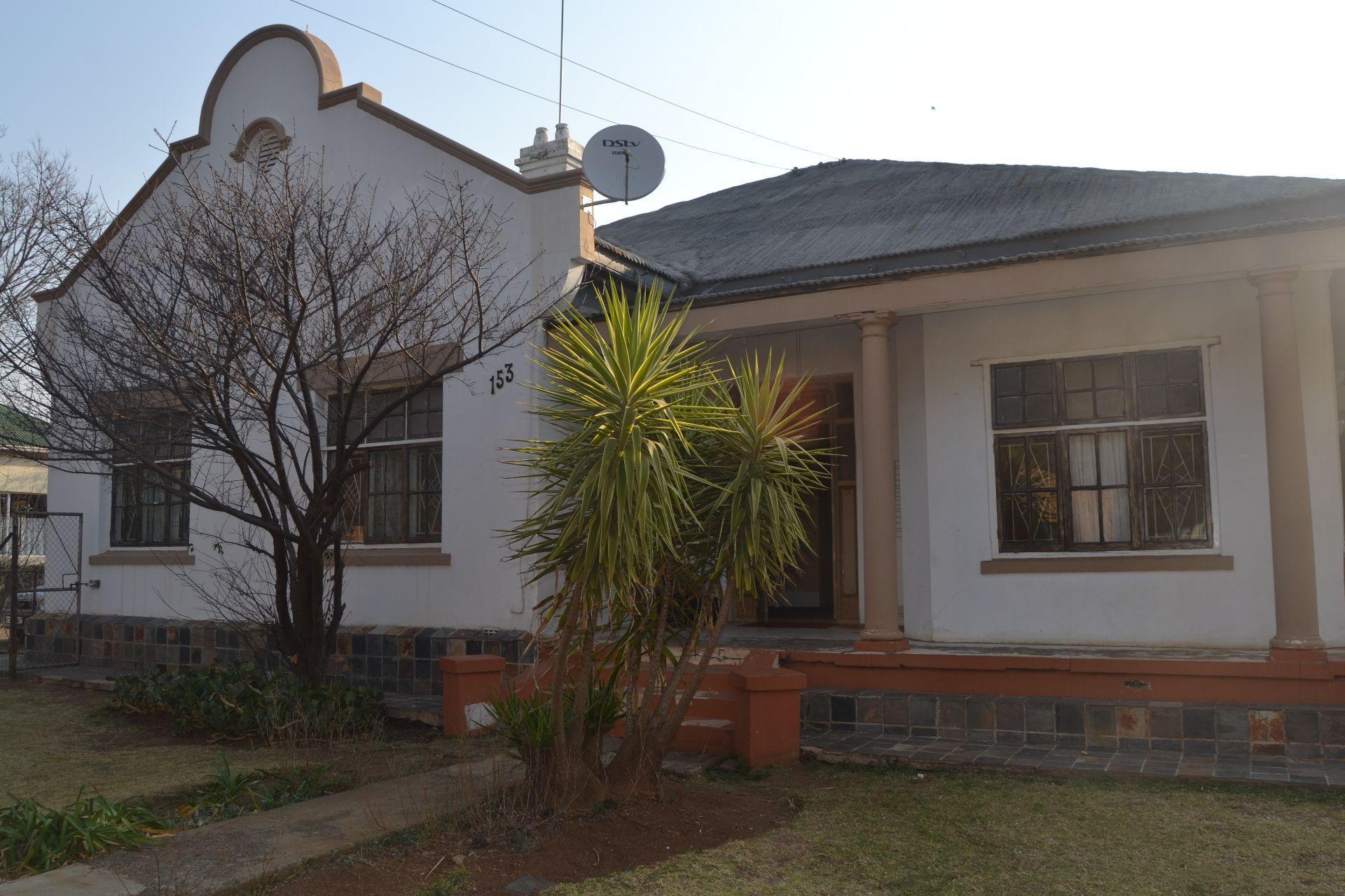 Potchefstroom, Heilige Akker Property  | Houses For Sale Heilige Akker, HEILIGE AKKER, Cluster 9 bedrooms property for sale Price:2,700,000