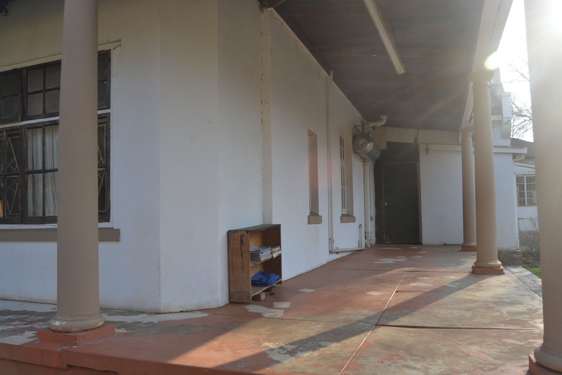 Potchefstroom property for sale. Ref No: 13526787. Picture no 5