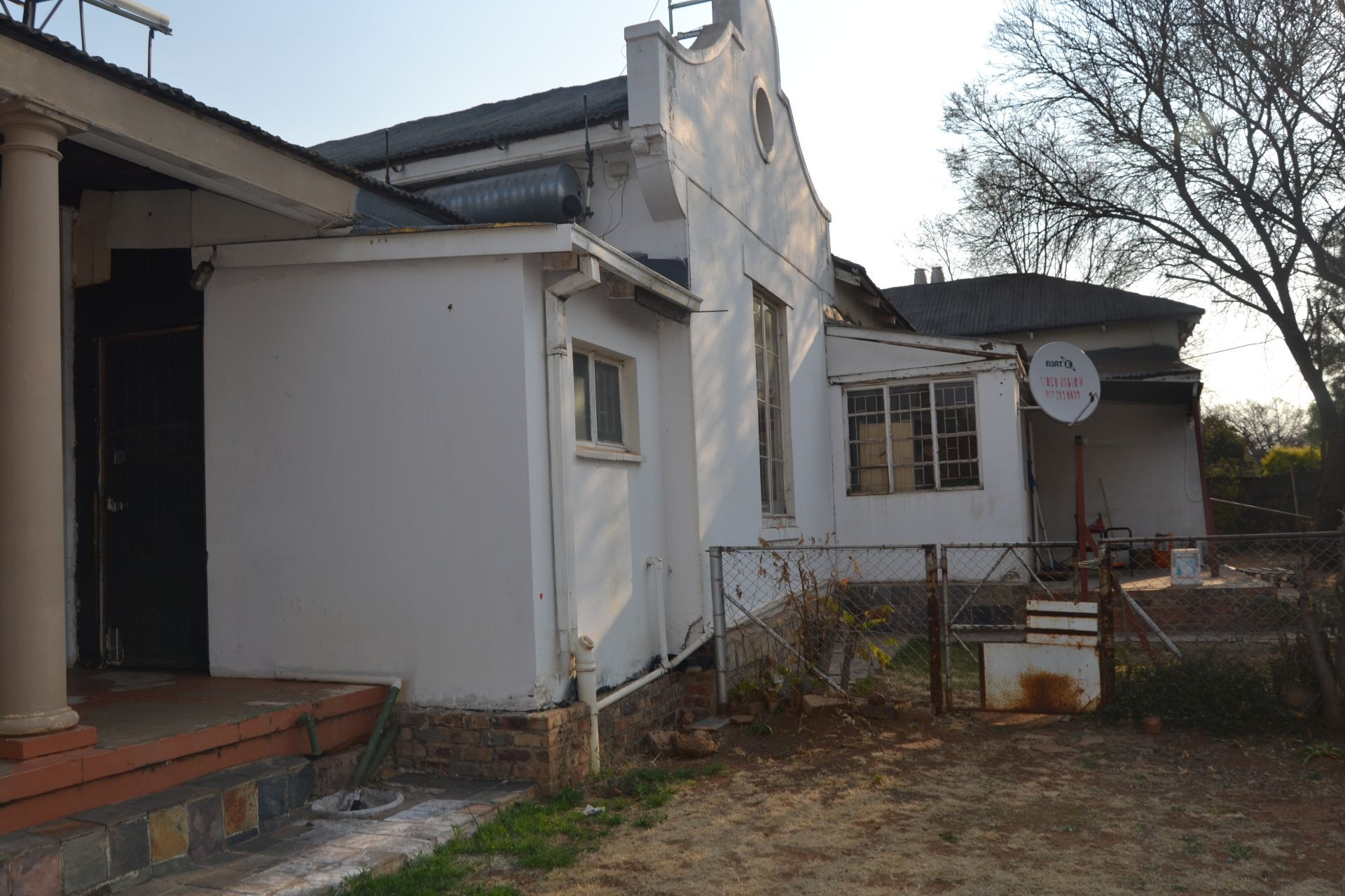 Heilige Akker property for sale. Ref No: 13526787. Picture no 3