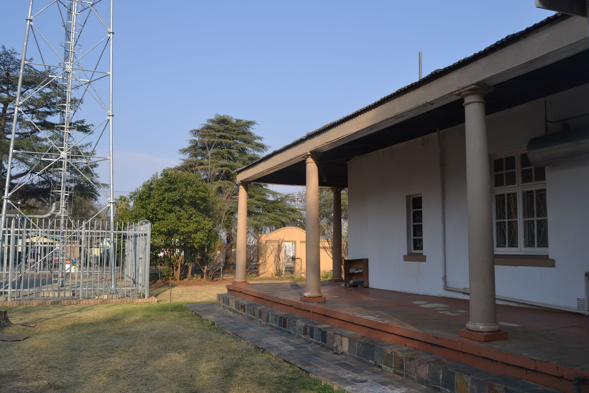 Potchefstroom property for sale. Ref No: 13526787. Picture no 4
