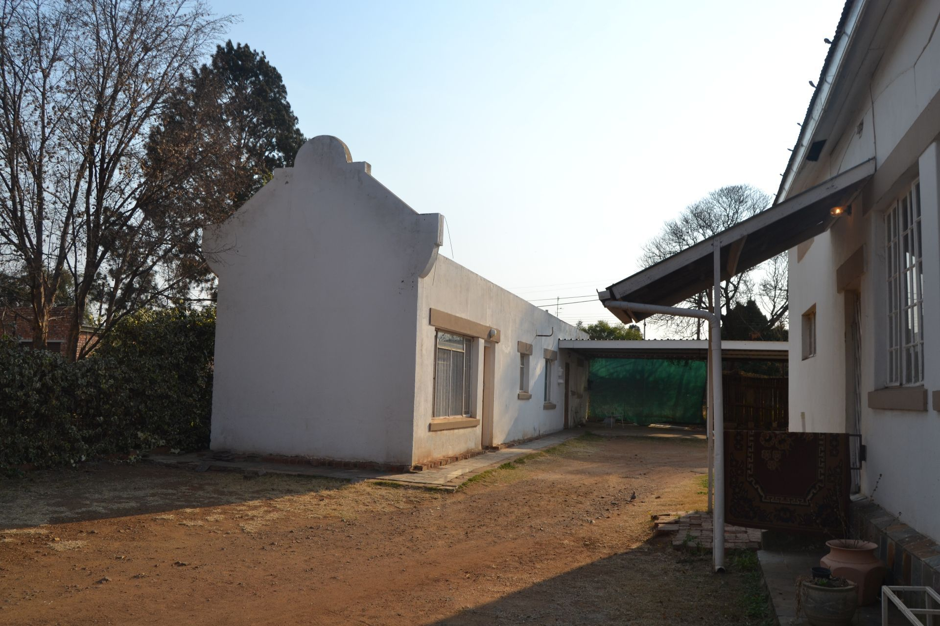 Potchefstroom property for sale. Ref No: 13526787. Picture no 6