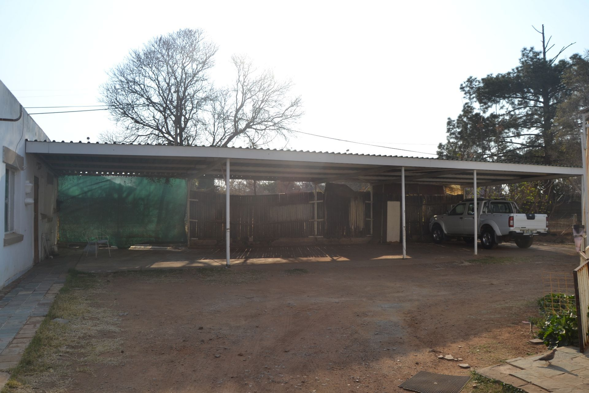 Potchefstroom property for sale. Ref No: 13526787. Picture no 23