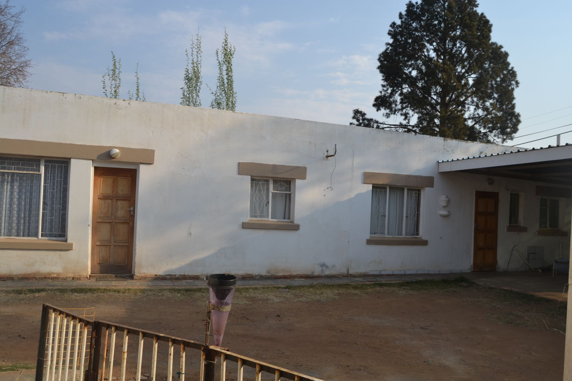 Potchefstroom property for sale. Ref No: 13526787. Picture no 7