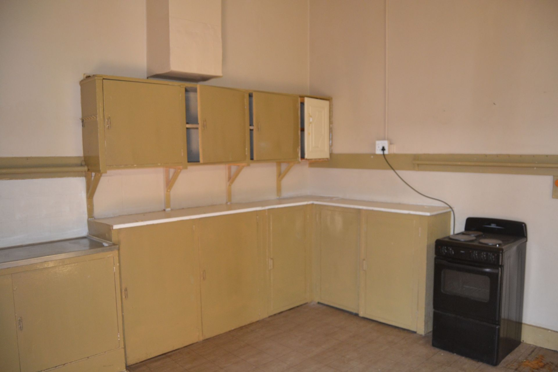 Potchefstroom property for sale. Ref No: 13526787. Picture no 14
