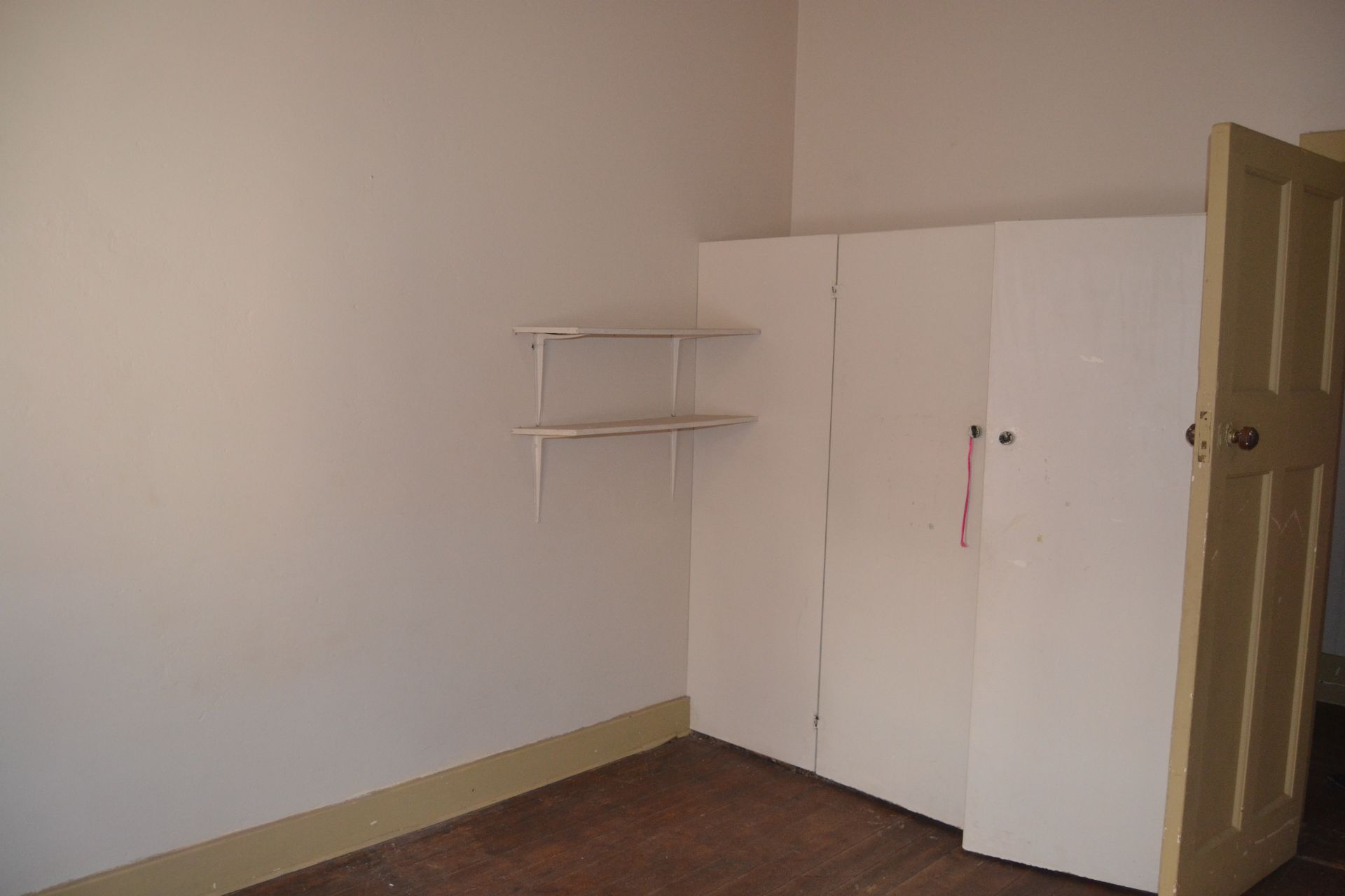 Potchefstroom property for sale. Ref No: 13526787. Picture no 17