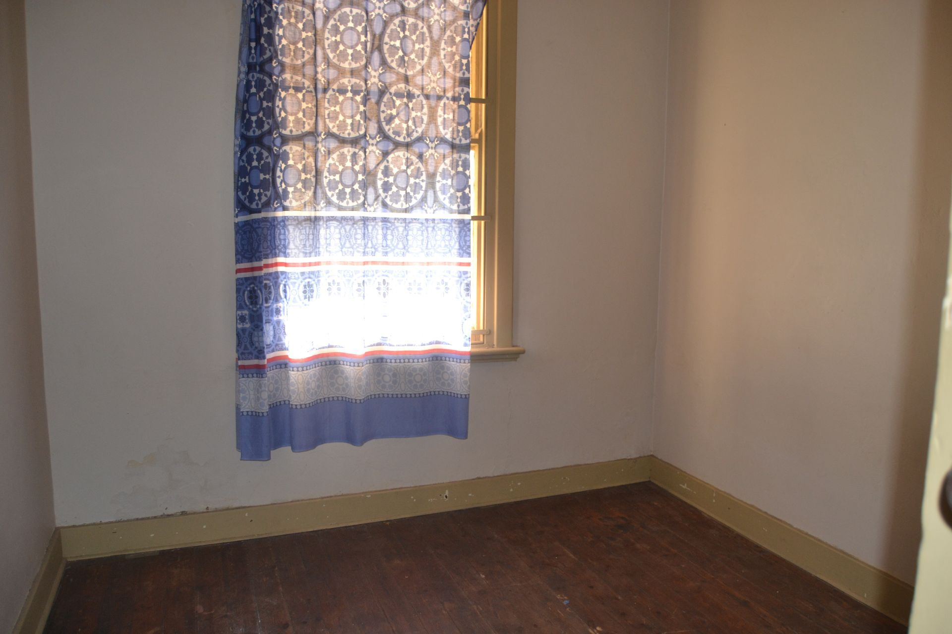 Potchefstroom property for sale. Ref No: 13526787. Picture no 18