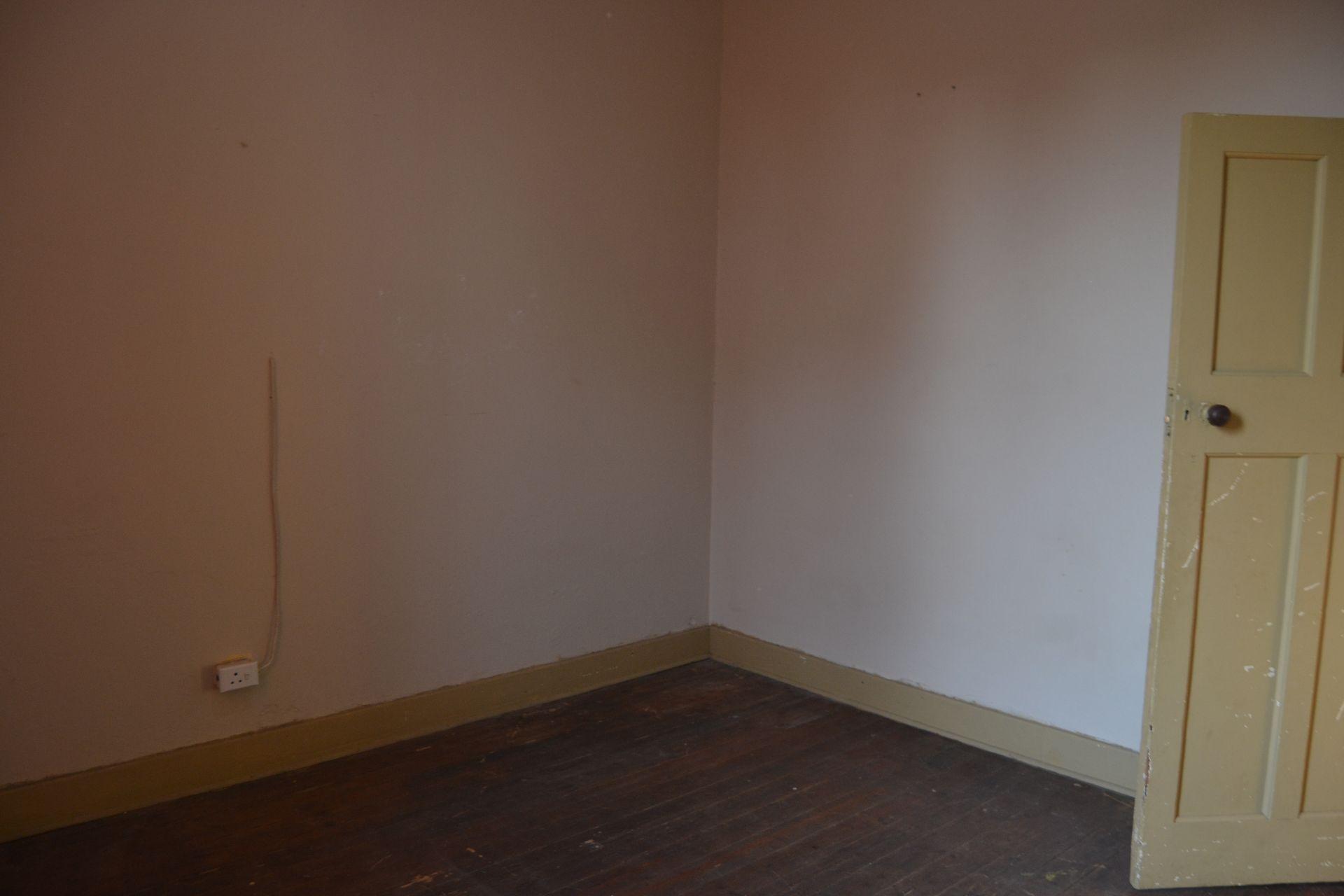 Heilige Akker property for sale. Ref No: 13526787. Picture no 19