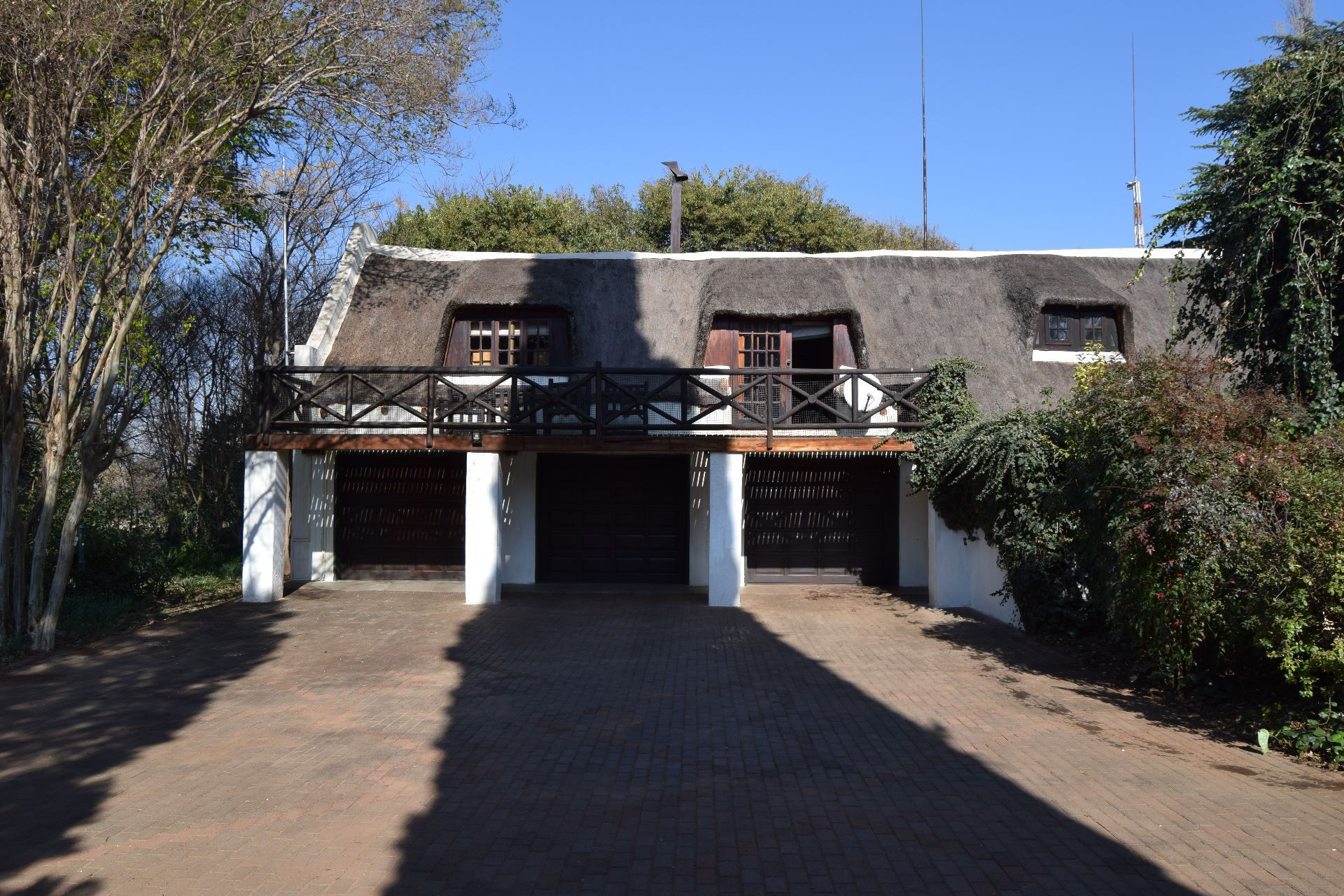 Ventersdorp, Ventersdorp Property  | Houses For Sale Ventersdorp, VENTERSDORP, Farms 9 bedrooms property for sale Price:5,150,000